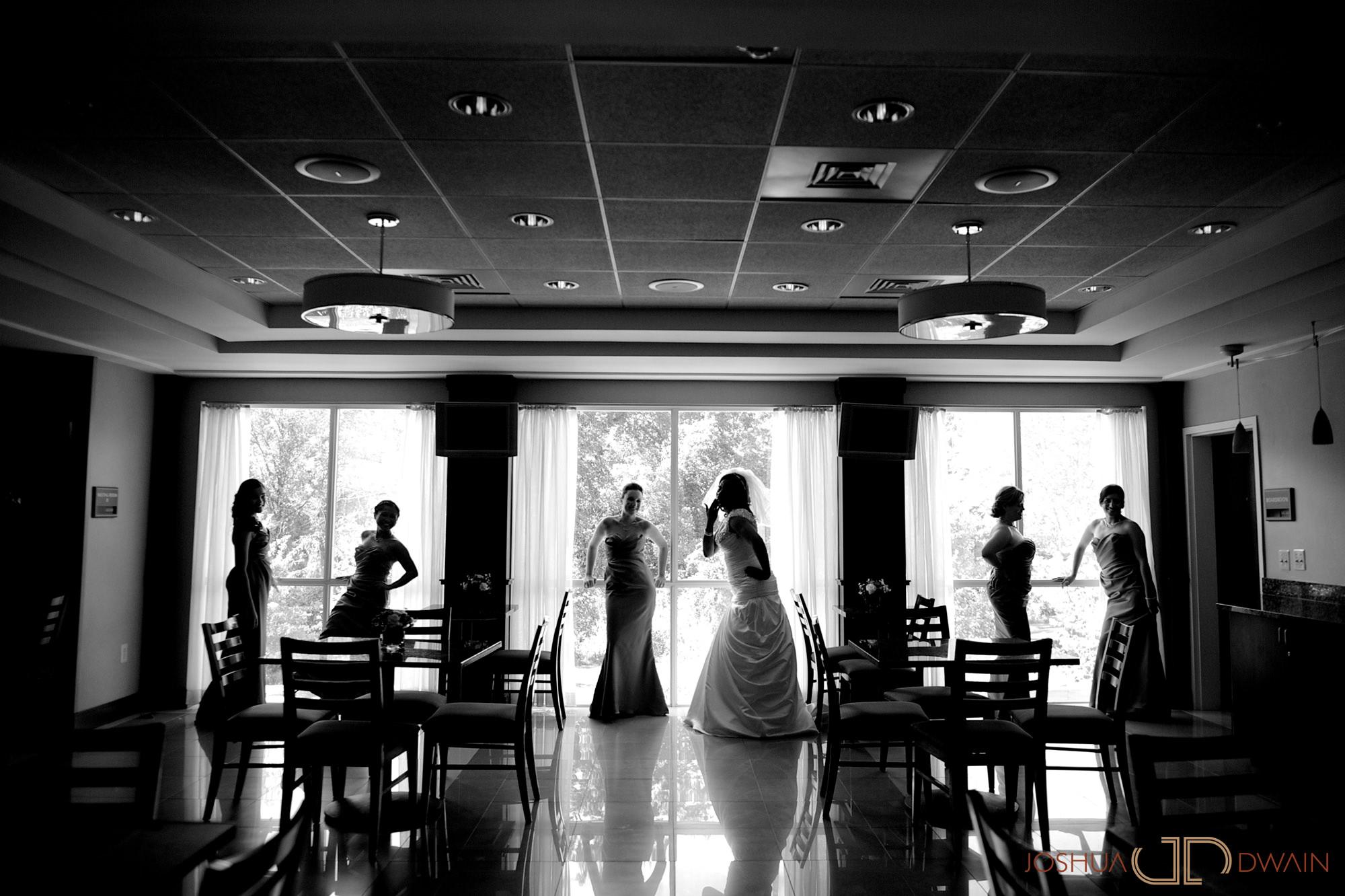 danielle-derek-006-the-imperia-somerset-new-jersey-wedding-photographer-joshua-dwain-danielle-derek-016-the-imperia-somerset-new-jerseywedding-photographer-joshua-dwain-2012-09-15_dd_127