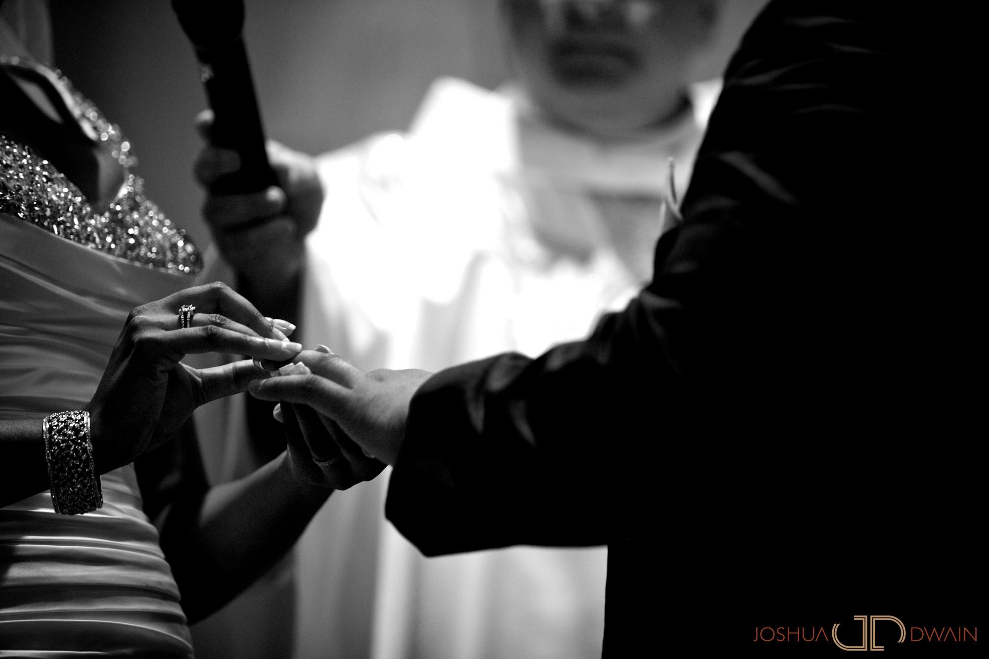 danielle-derek-011-the-imperia-somerset-new-jersey-wedding-photographer-joshua-dwain-danielle-derek-021-the-imperia-somerset-new-jerseywedding-photographer-joshua-dwain-2012-09-15_dd_239