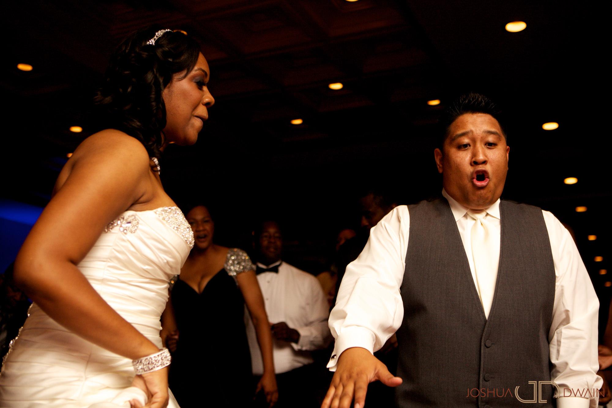danielle-derek-018-the-imperia-somerset-new-jersey-wedding-photographer-joshua-dwain-danielle-derek-028-the-imperia-somerset-new-jerseywedding-photographer-joshua-dwain-2012-09-15_dd_552