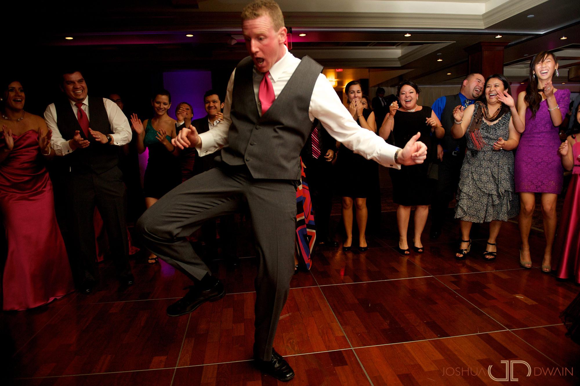 danielle-derek-020-the-imperia-somerset-new-jersey-wedding-photographer-joshua-dwain-danielle-derek-030-the-imperia-somerset-new-jerseywedding-photographer-joshua-dwain-2012-09-15_dd_563