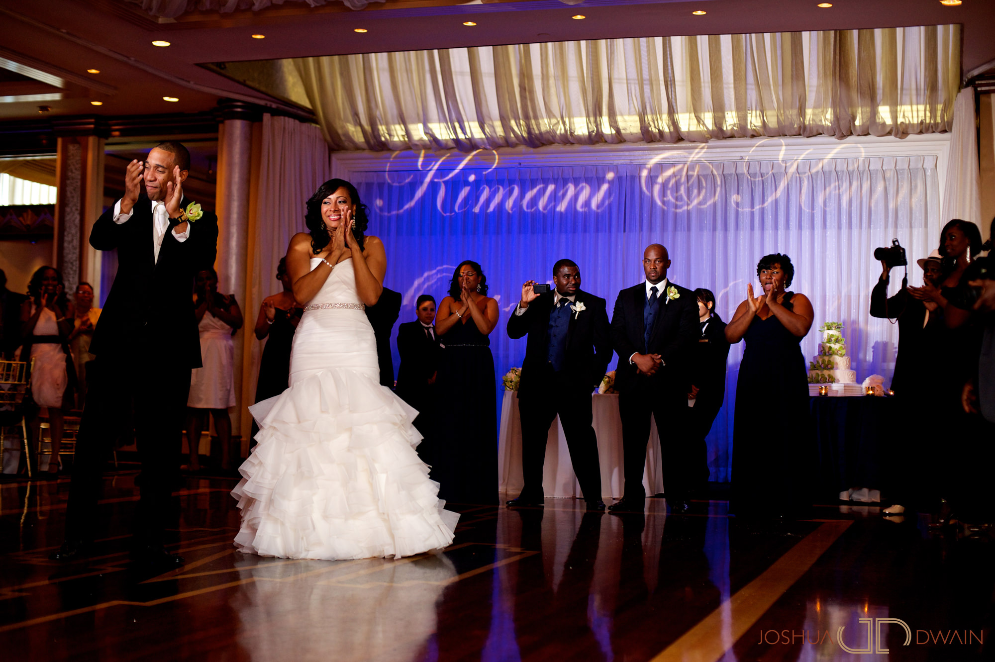 kimani-kevin-019-chateau-briandcarle-place-new-yorkwedding-photographer-joshua-dwain-2012-10-07_KK_415