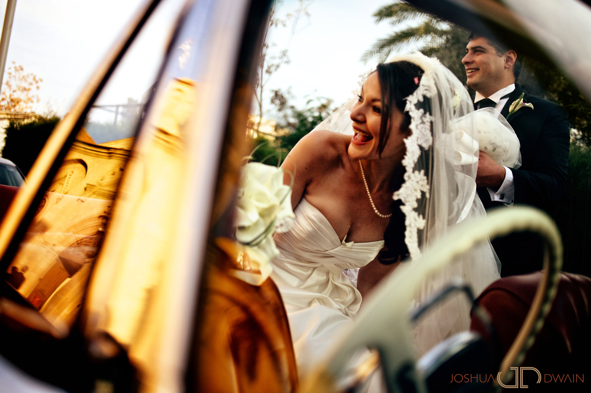 helen-doros-011-famagusta-gate-nicosia-cyprus-wedding-photographer-joshua-dwain-photography-