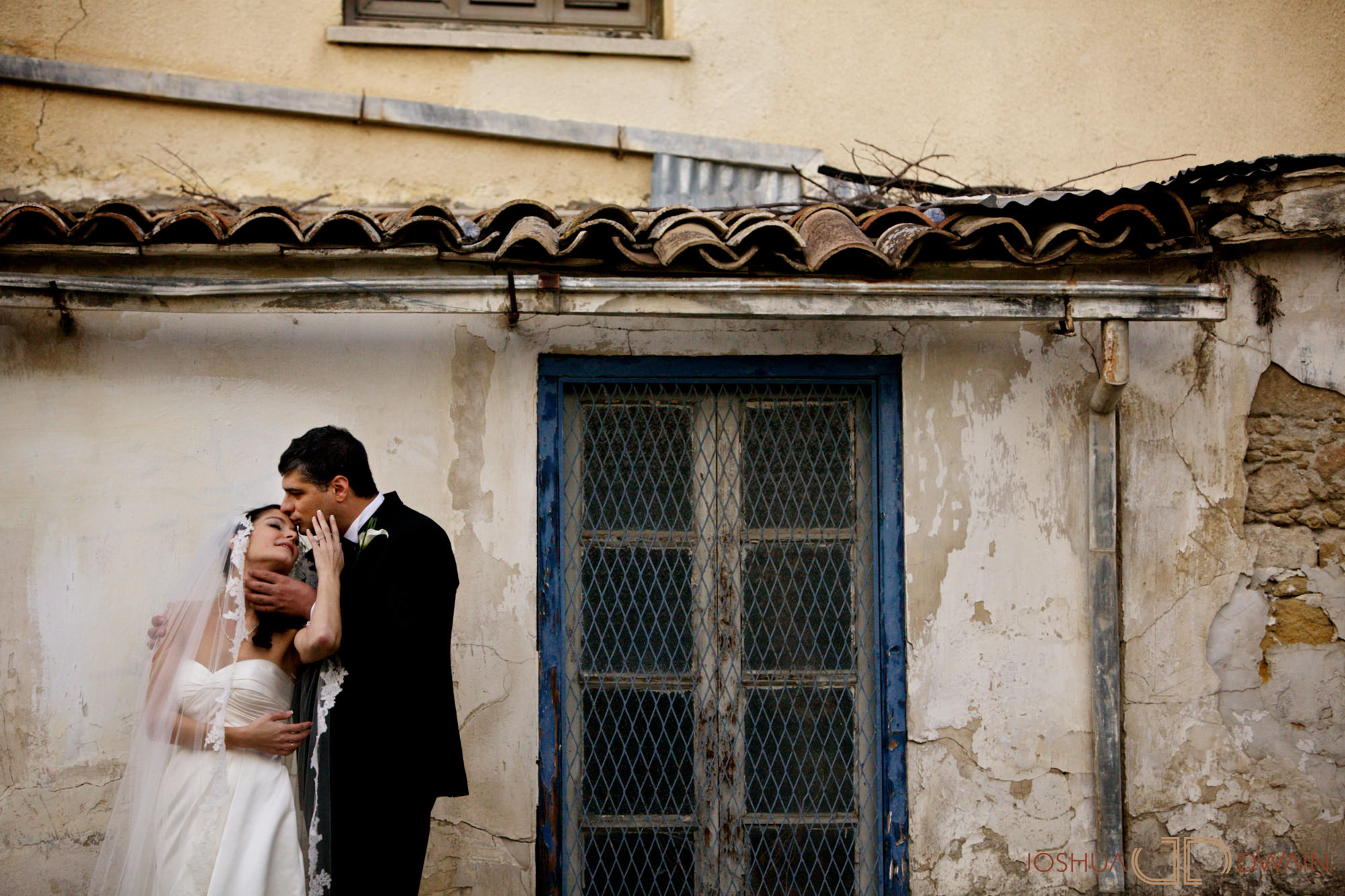 helen-doros-014-famagusta-gate-nicosia-cyprus-wedding-photographer-joshua-dwain-photography-