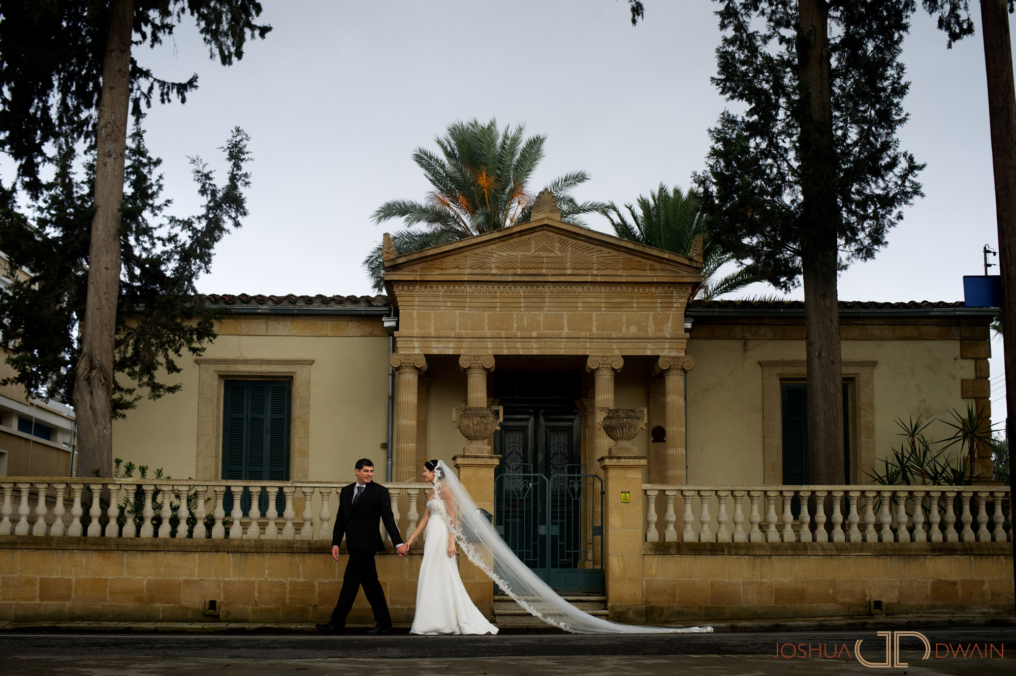 helen-doros-025-famagusta-gate-nicosia-cyprus-wedding-photographer-joshua-dwain-photography-