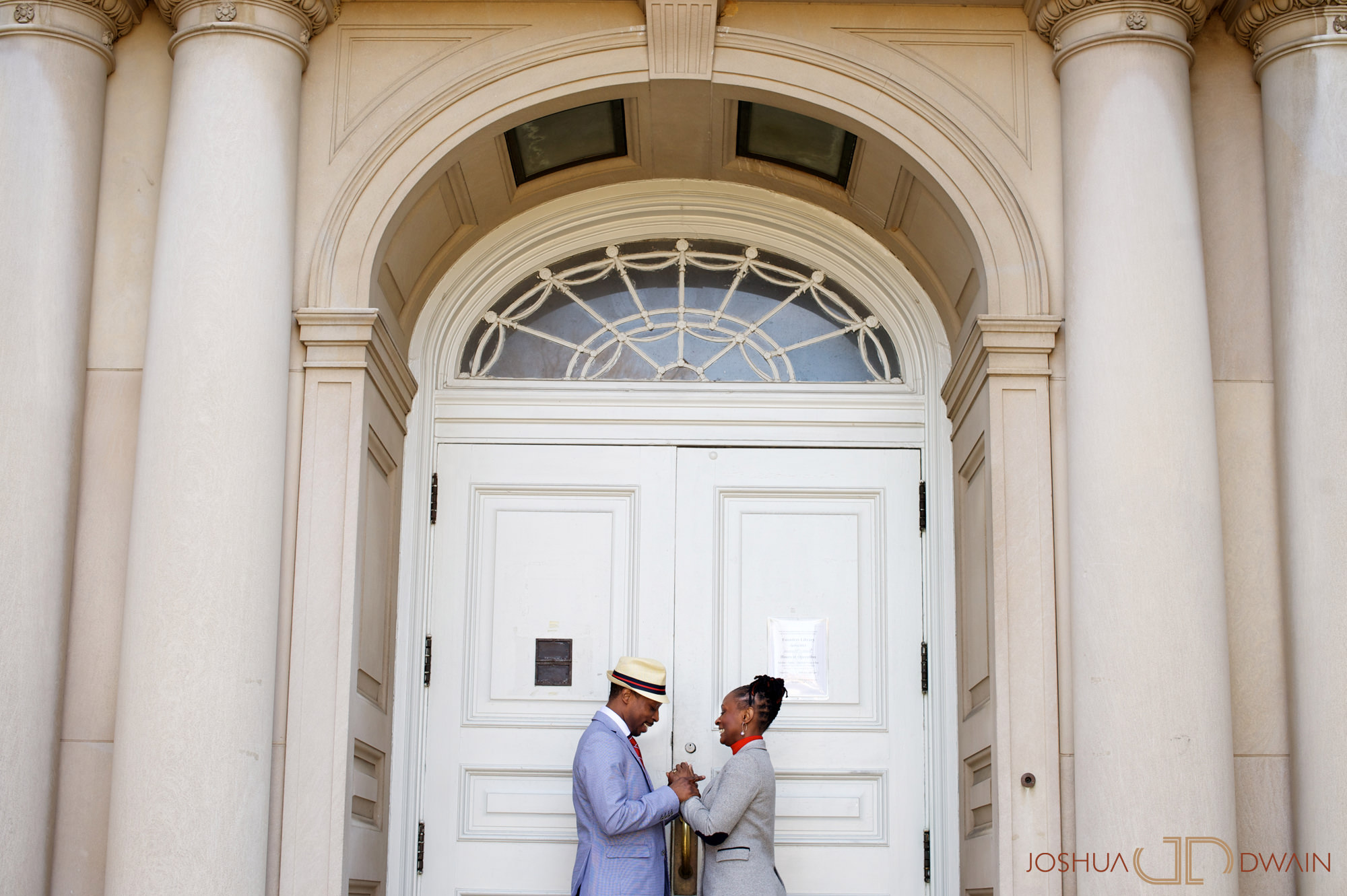 tauheedah-demond-004-howard-university-campuswashington-dc-wedding-photographer-joshua-dwain-2013-03-23_td_027
