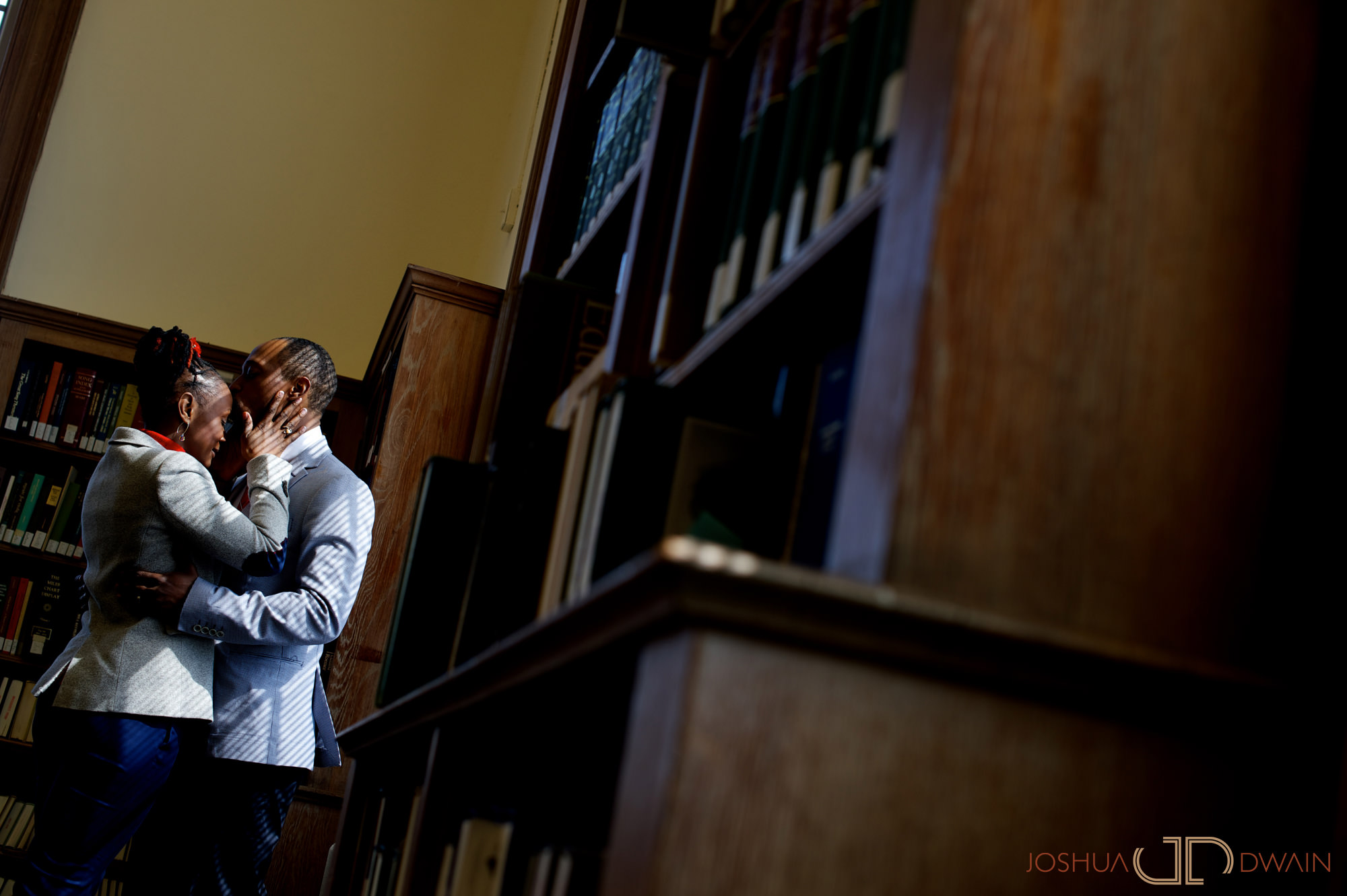 tauheedah-demond-005-howard-university-campuswashington-dc-wedding-photographer-joshua-dwain-2013-03-23_td_035