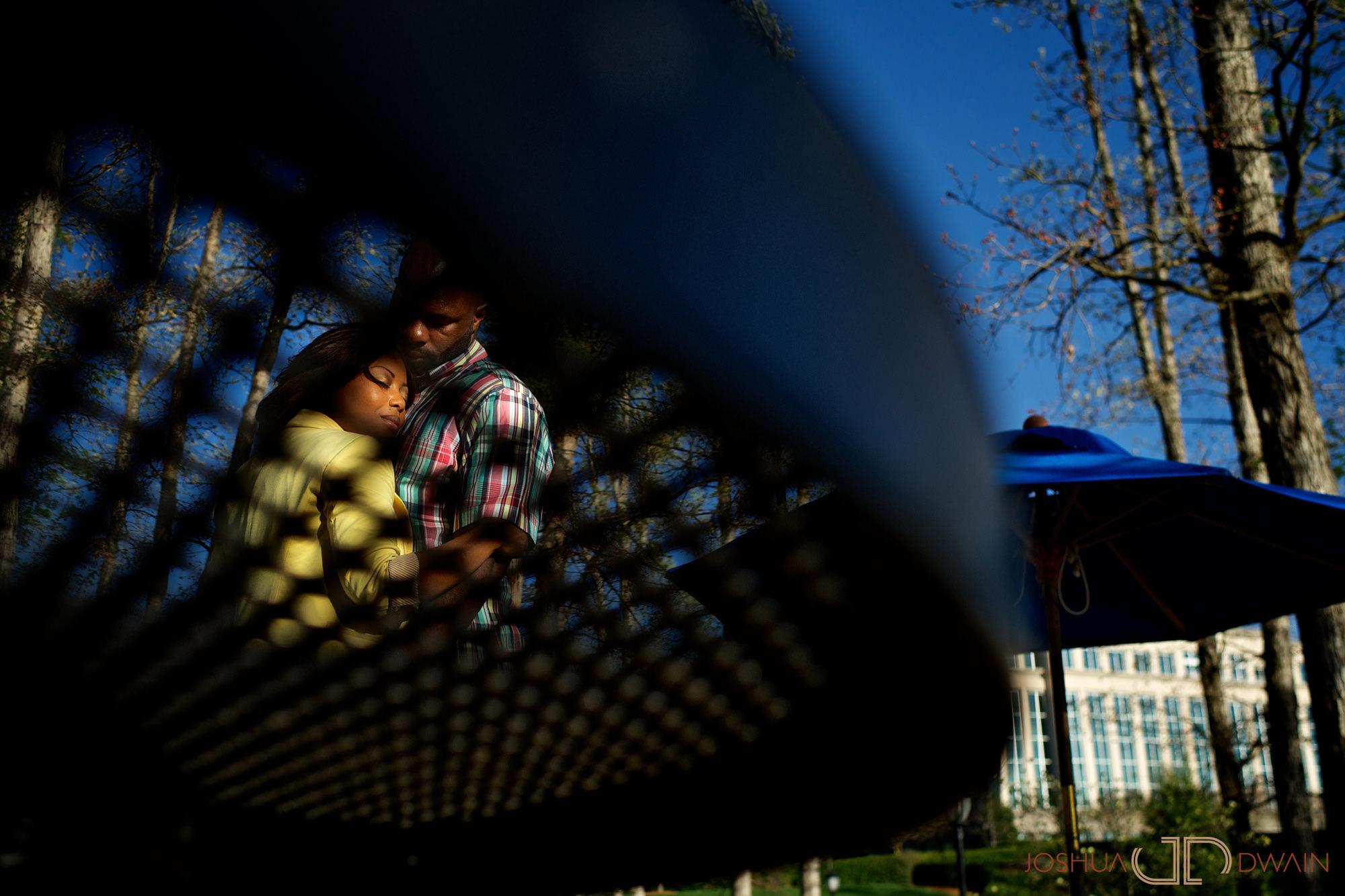nia-jeff-006-downtown-charlotte-nc-engagement-photographer-joshua-dwain-2013-04-12_NJ_032