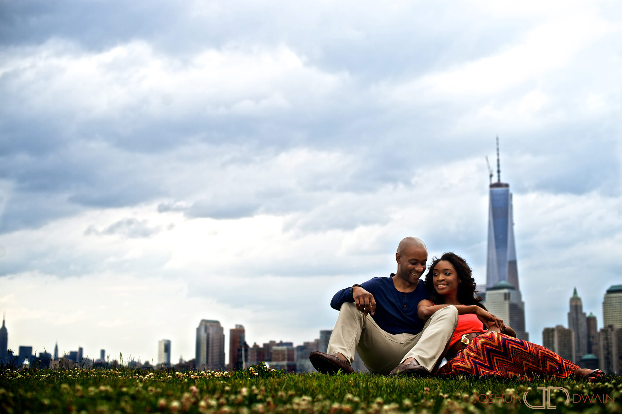 nkechi-curtis-001-liberty-state-park-new-jersey-engagement-photographer-joshua-dwain-2013-06-16_NC_006