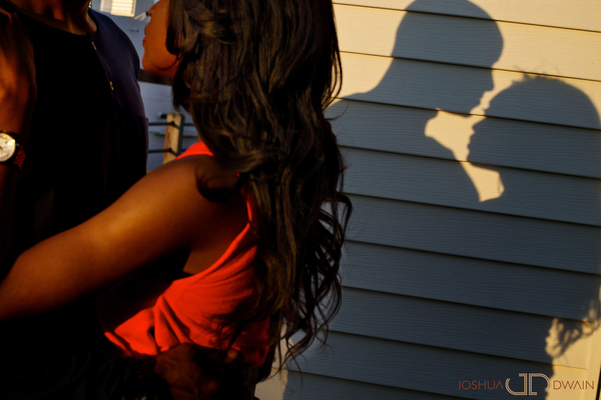 nkechi-curtis-009-liberty-state-park-new-jersey-engagement-photographer-joshua-dwain-2013-06-16_NC_071