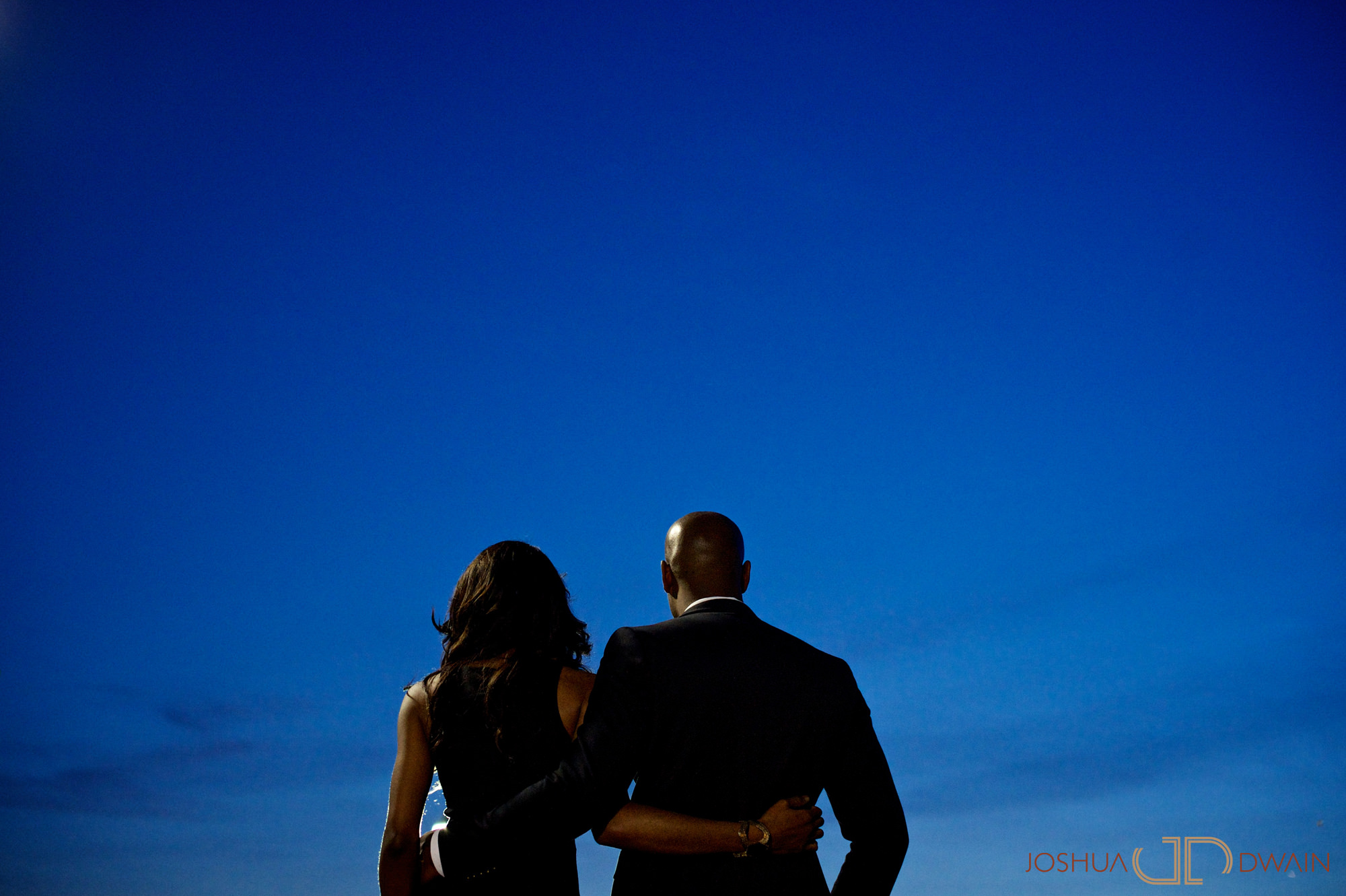 nkechi-curtis-013-liberty-state-park-new-jersey-engagement-photographer-joshua-dwain-2013-06-16_NC_110