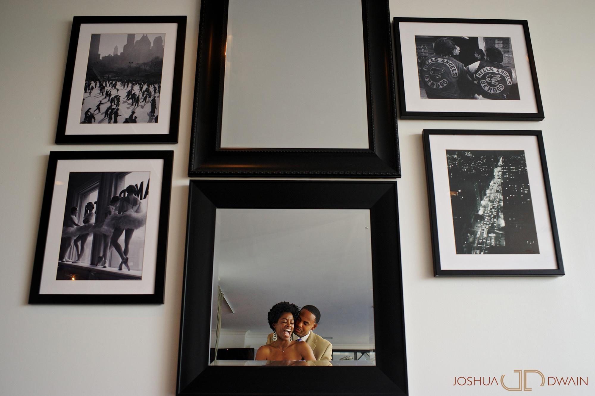 essence-luke-001-radisson-hotel-new-rochelle-ny-engagement-photographer-joshua-dwain-2013-06-26_EL_008
