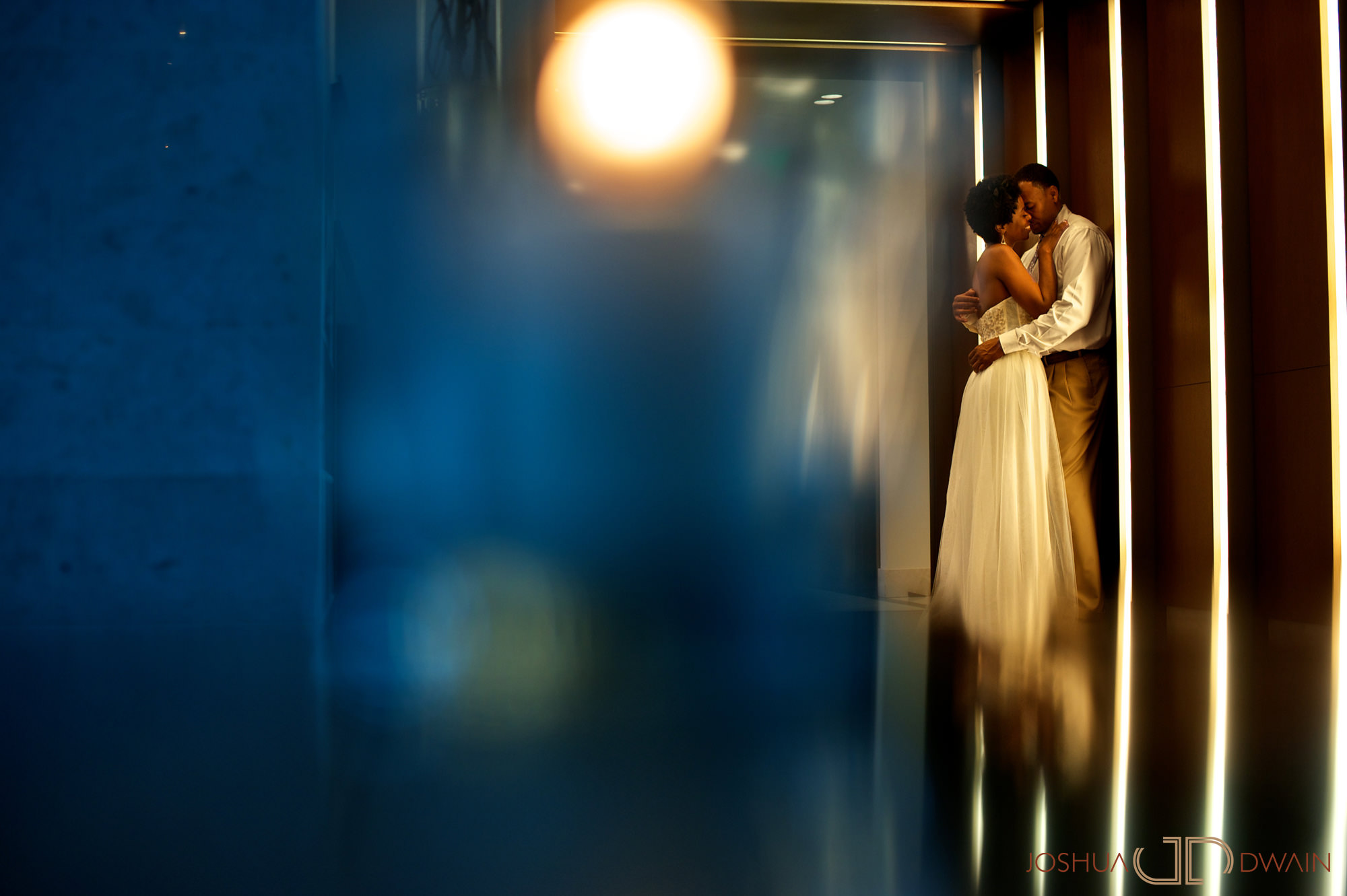 essence-luke-009-radisson-hotel-new-rochelle-ny-engagement-photographer-joshua-dwain-2013-06-26_EL_048