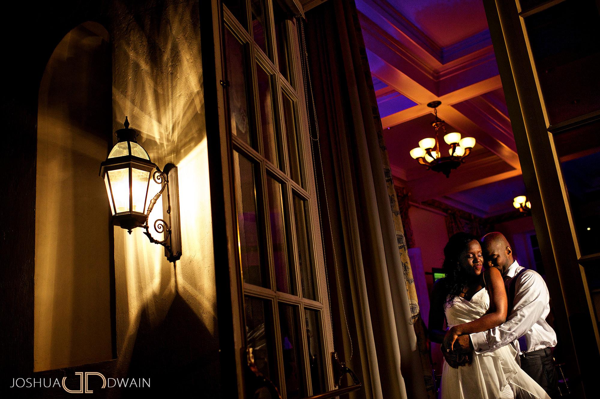 nancy-jason-001-wadsworth-estates-middletown-ct-wedding-photographer-joshua-dwain-photography-