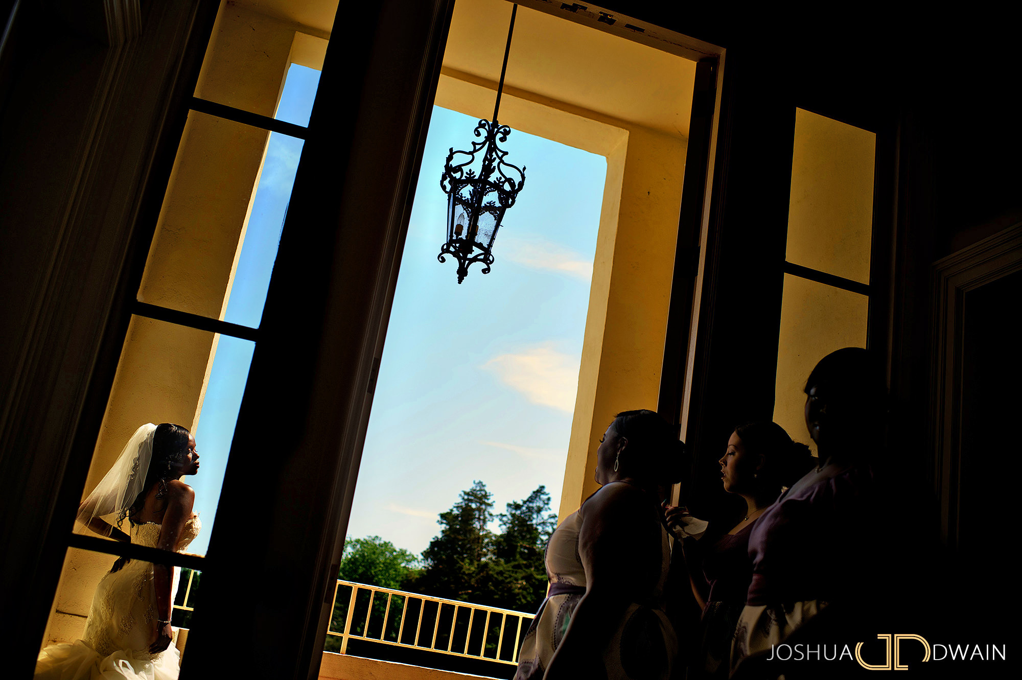 nancy-jason-003-wadsworth-estates-middletown-ct-wedding-photographer-joshua-dwain-photography-