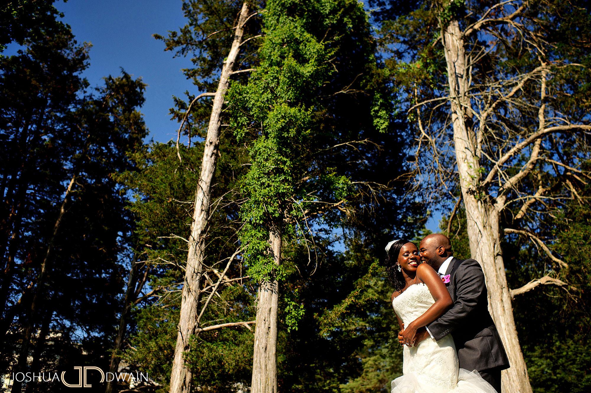 nancy-jason-006-wadsworth-estates-middletown-ct-wedding-photographer-joshua-dwain-photography-