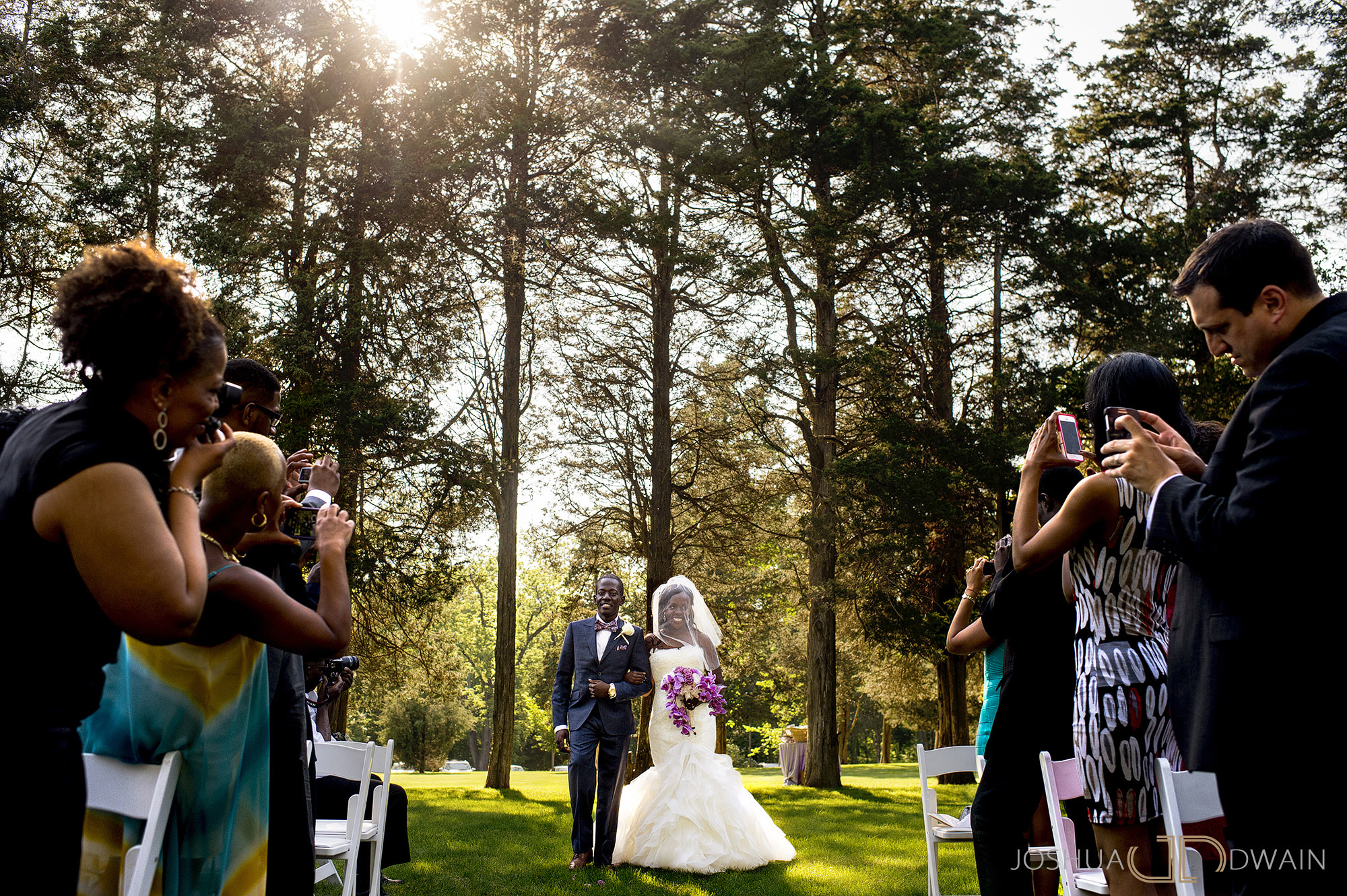 nancy-jason-007-wadsworth-estates-middletown-ct-wedding-photographer-joshua-dwain-photography-