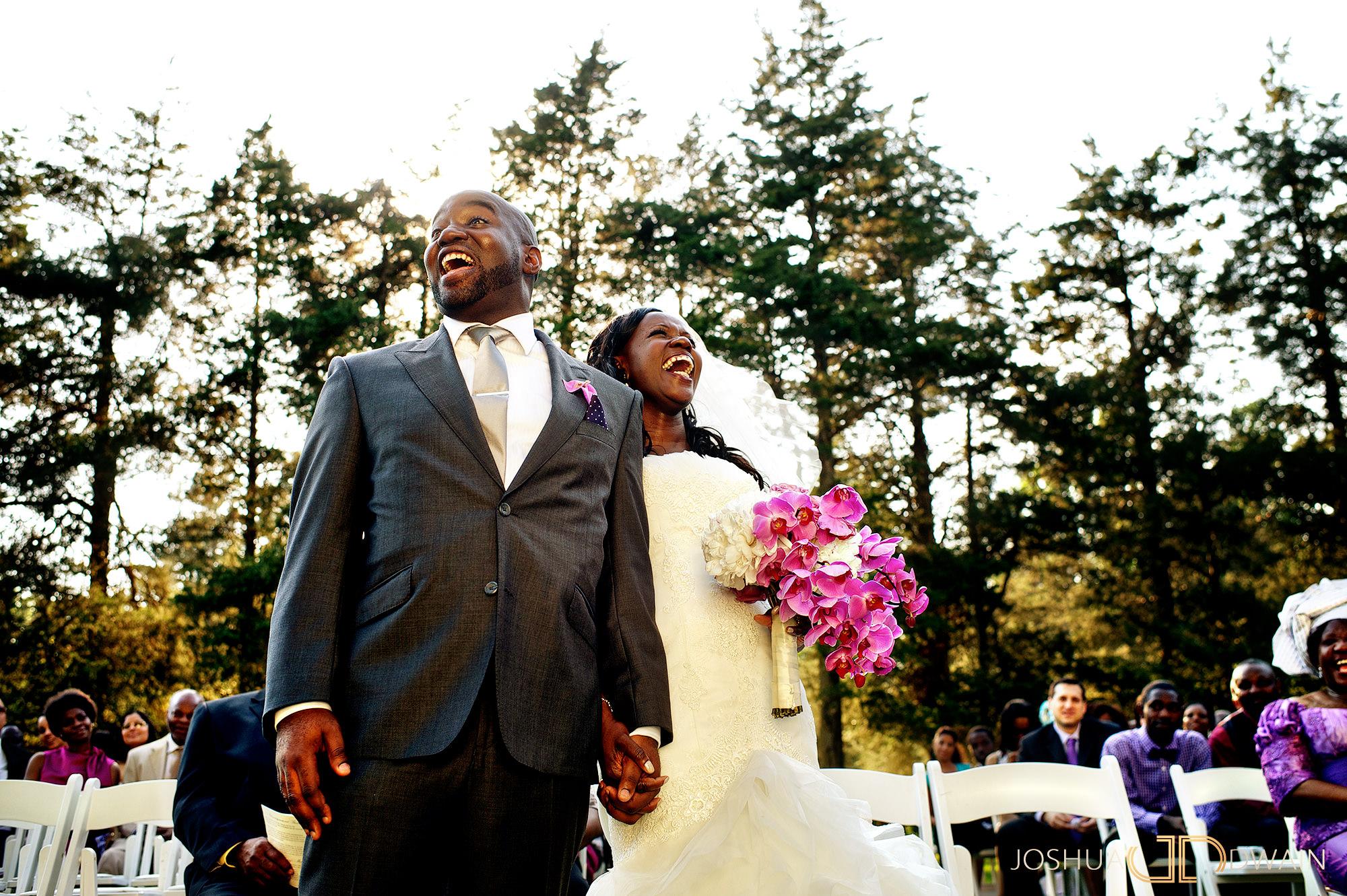 nancy-jason-009-wadsworth-estates-middletown-ct-wedding-photographer-joshua-dwain-photography-