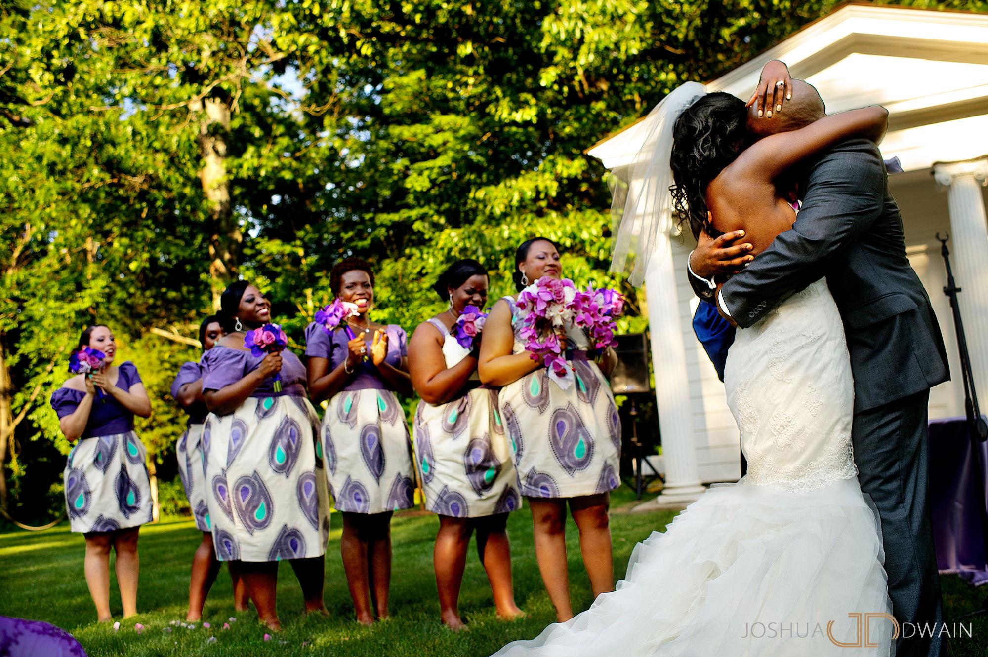 nancy-jason-013-wadsworth-estates-middletown-ct-wedding-photographer-joshua-dwain-photography-
