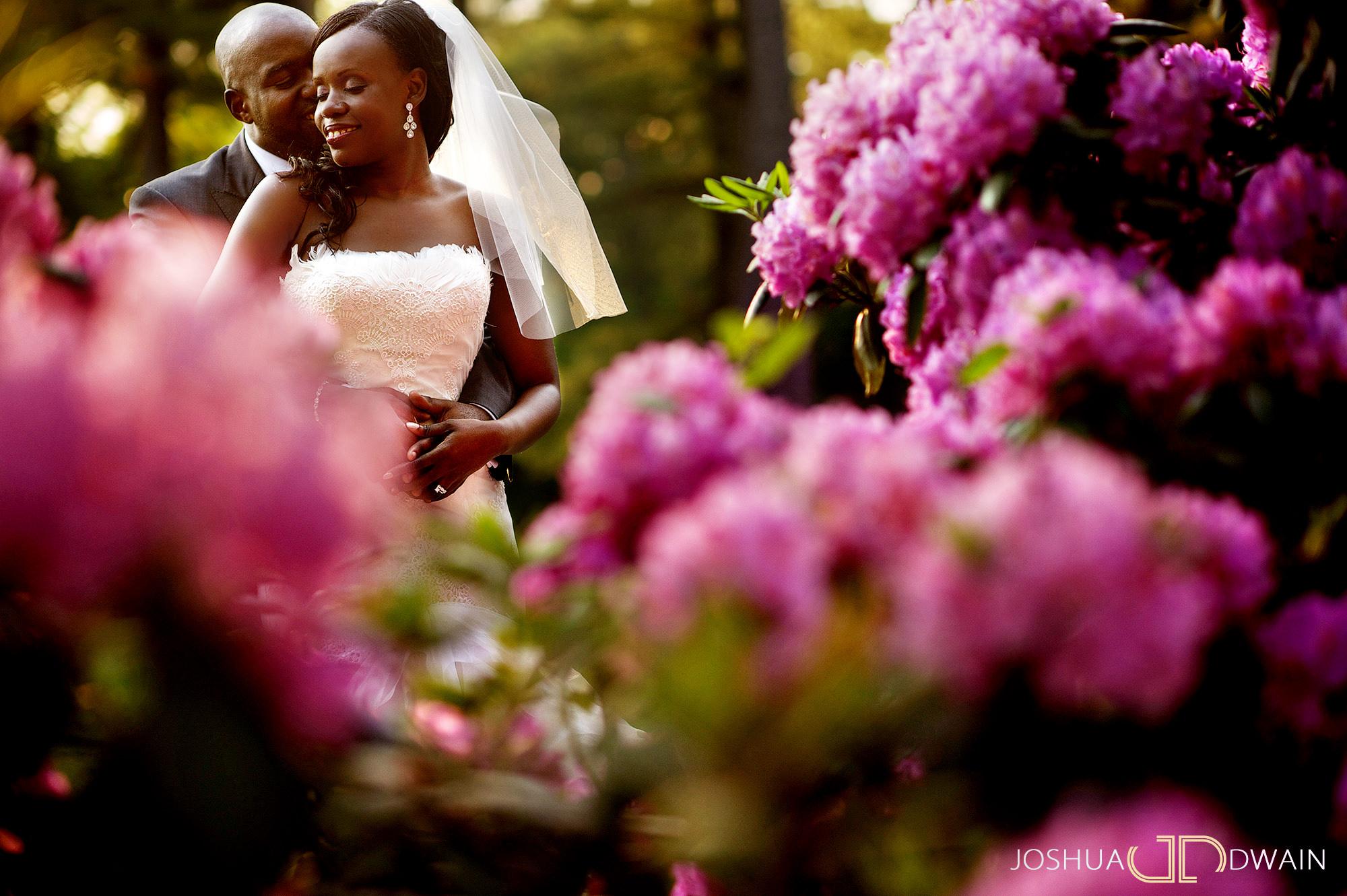 nancy-jason-015-wadsworth-estates-middletown-ct-wedding-photographer-joshua-dwain-photography-