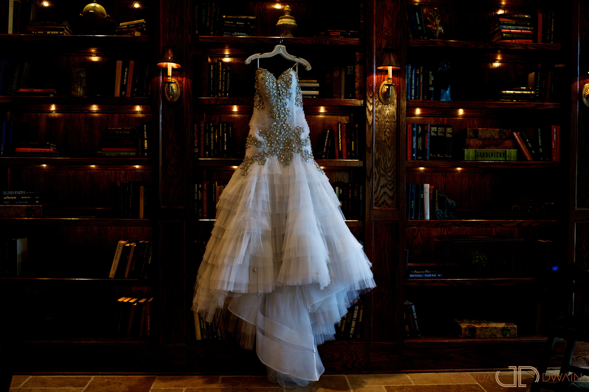 cadisha-antoine-002-ashford-estates-allentown-nj-wedding-photographer-joshua-dwain-photography-