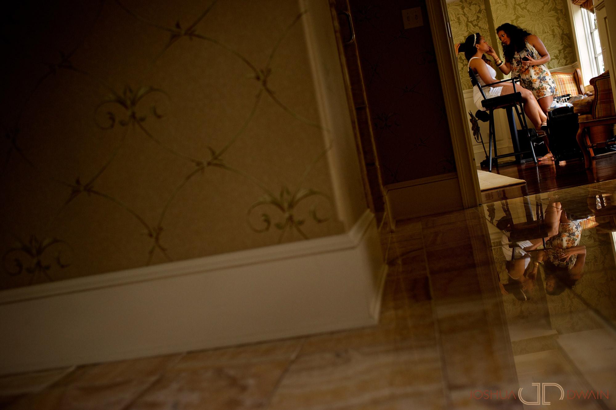 cadisha-antoine-005-ashford-estates-allentown-nj-wedding-photographer-joshua-dwain-photography-