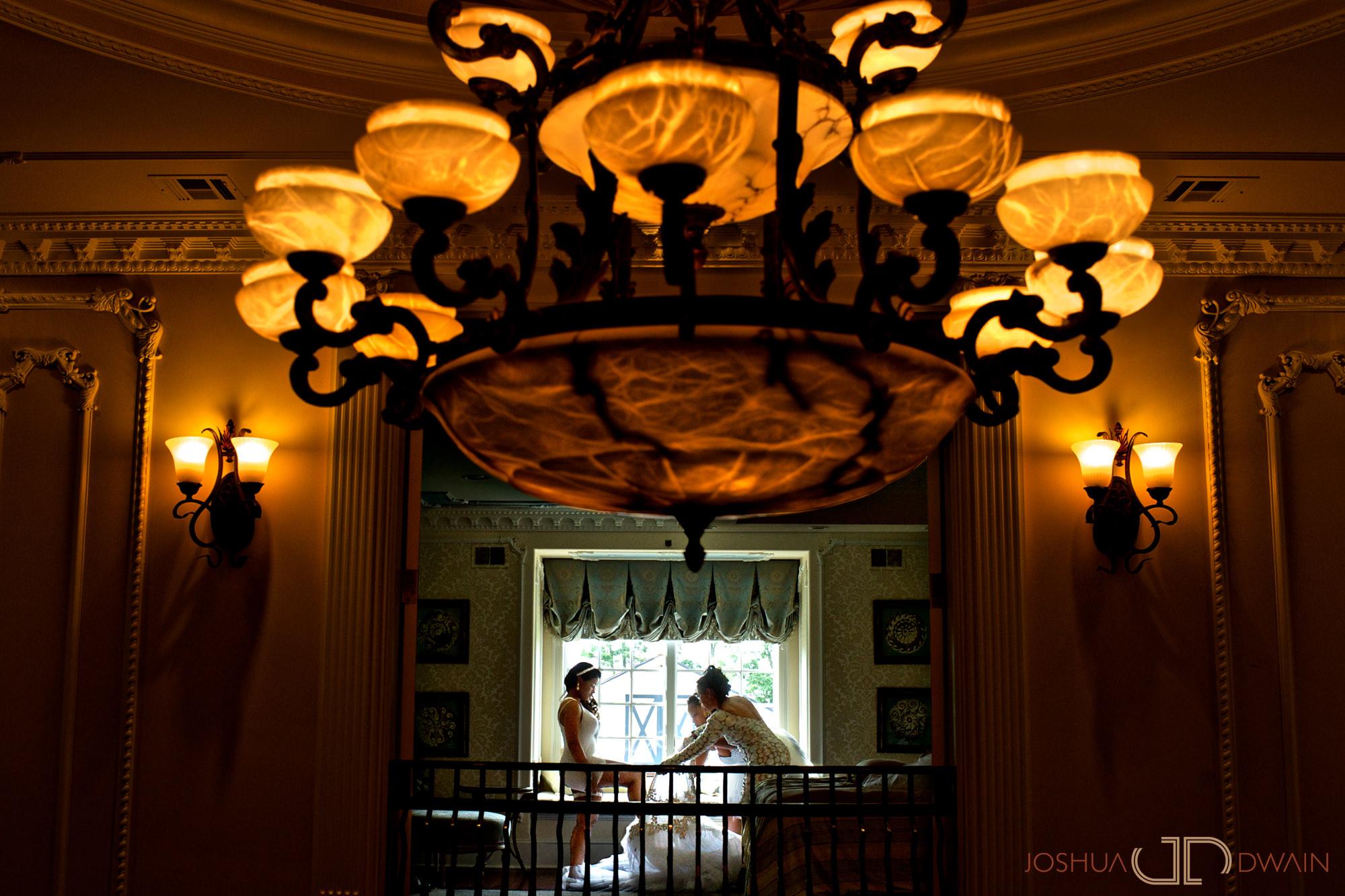 cadisha-antoine-007-ashford-estates-allentown-nj-wedding-photographer-joshua-dwain-photography-