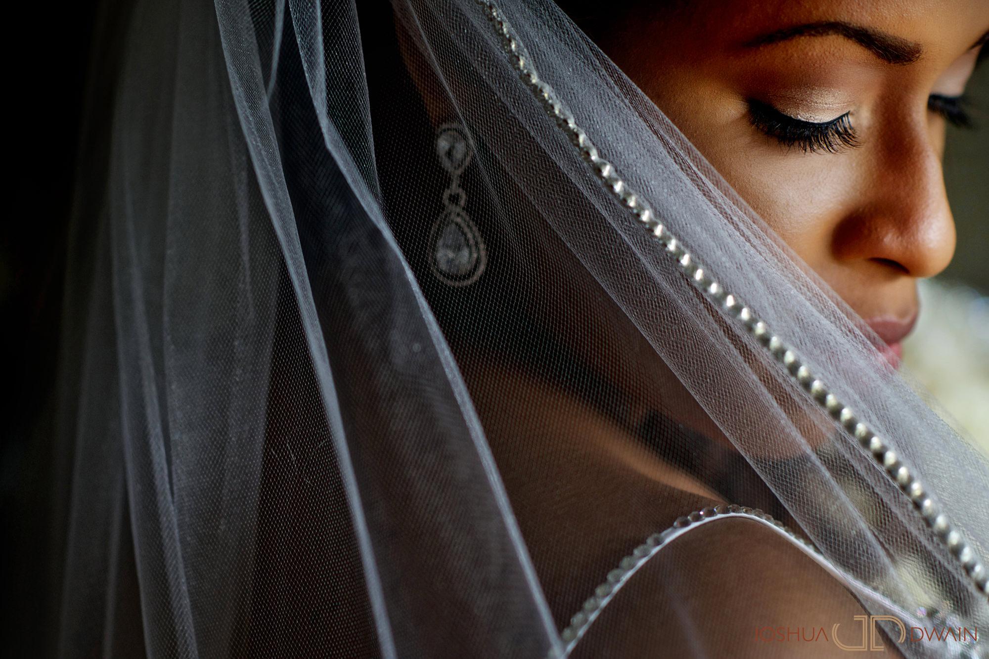 cadisha-antoine-009-ashford-estates-allentown-nj-wedding-photographer-joshua-dwain-photography-