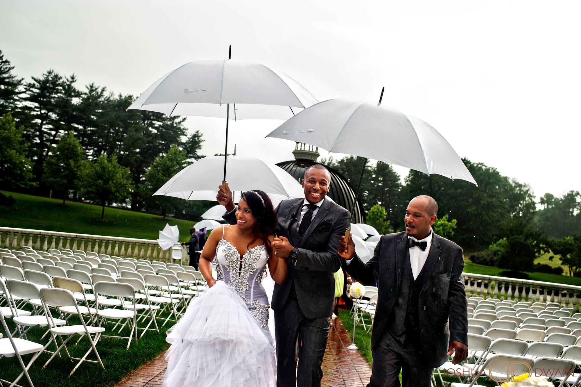 cadisha-antoine-010-ashford-estates-allentown-nj-wedding-photographer-joshua-dwain-photography-