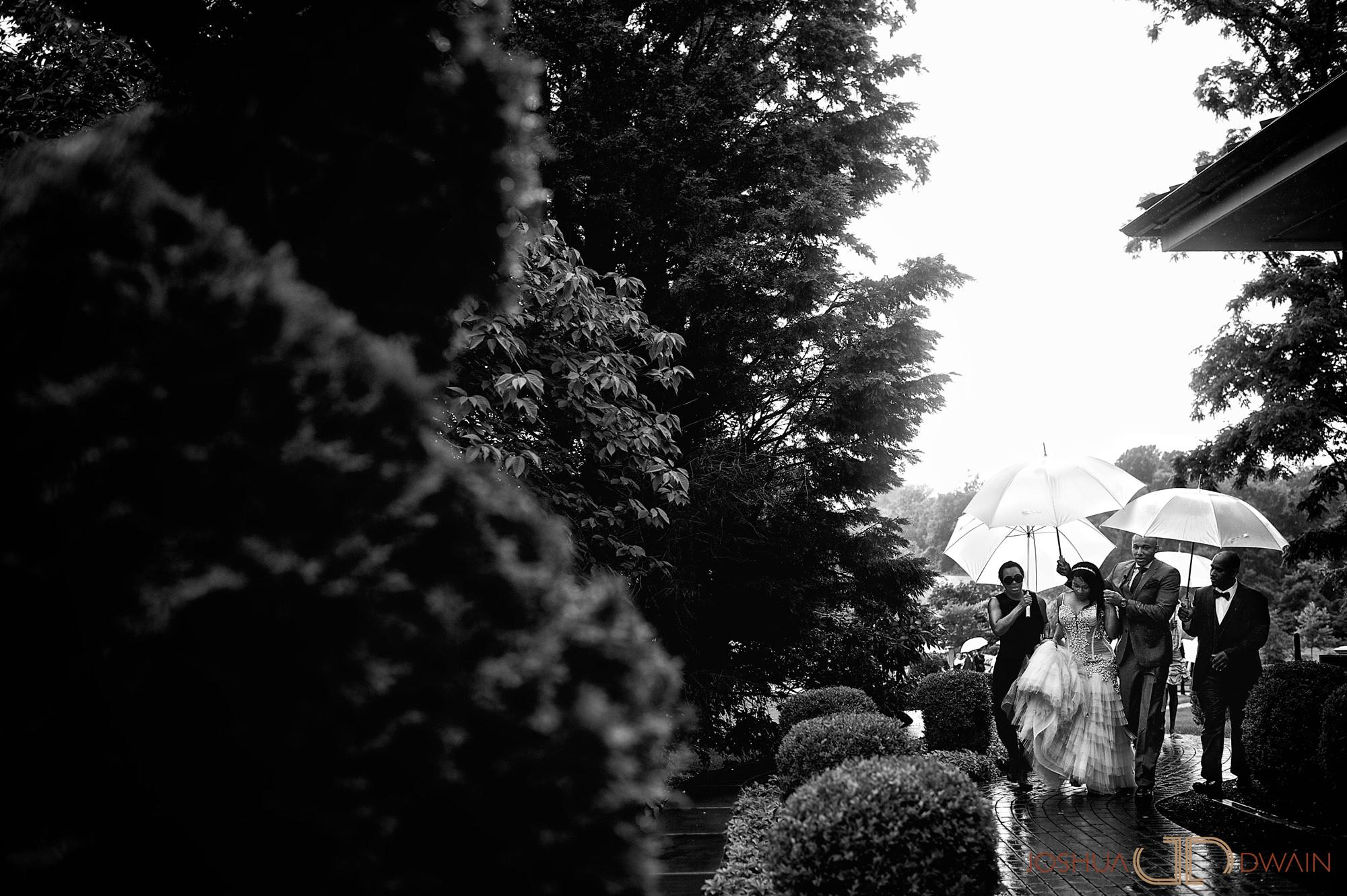 cadisha-antoine-011-ashford-estates-allentown-nj-wedding-photographer-joshua-dwain-photography-
