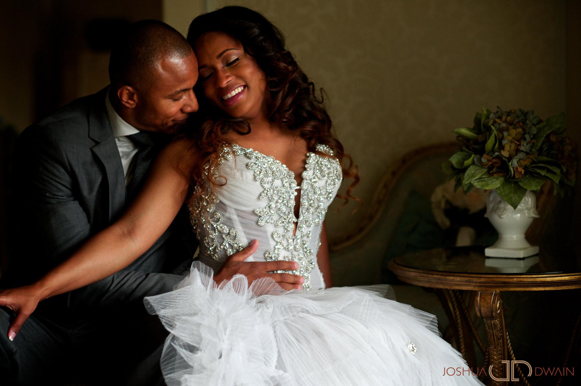 cadisha-antoine-012-ashford-estates-allentown-nj-wedding-photographer-joshua-dwain-photography-
