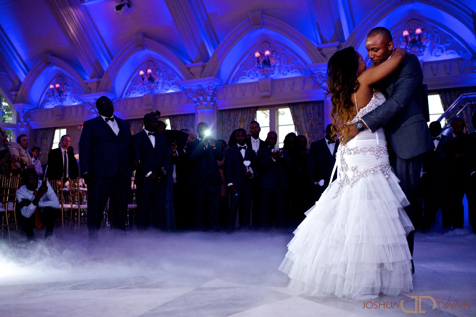 cadisha-antoine-013-ashford-estates-allentown-nj-wedding-photographer-joshua-dwain-photography-