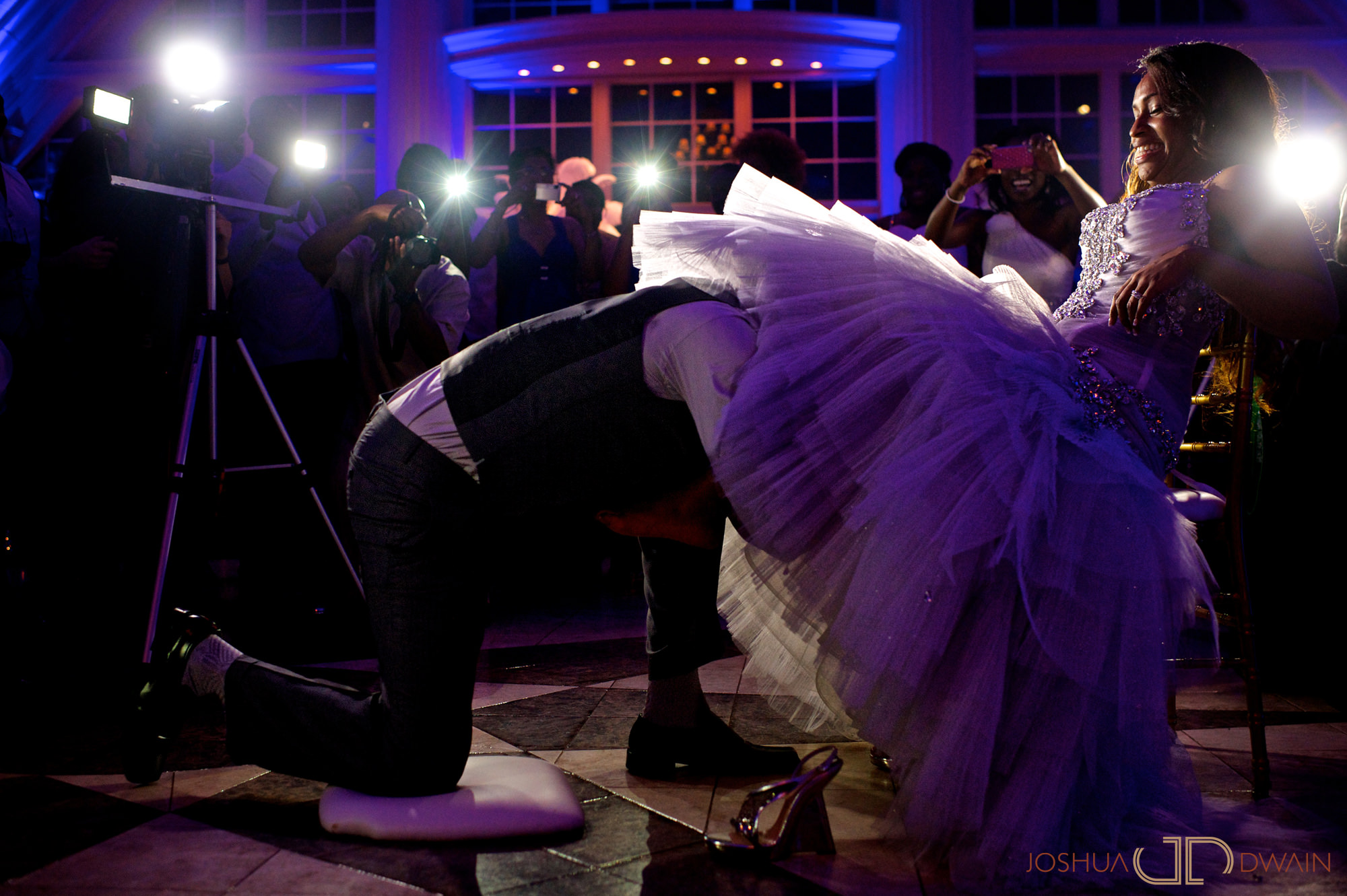 cadisha-antoine-021-ashford-estates-allentown-nj-wedding-photographer-joshua-dwain-photography-