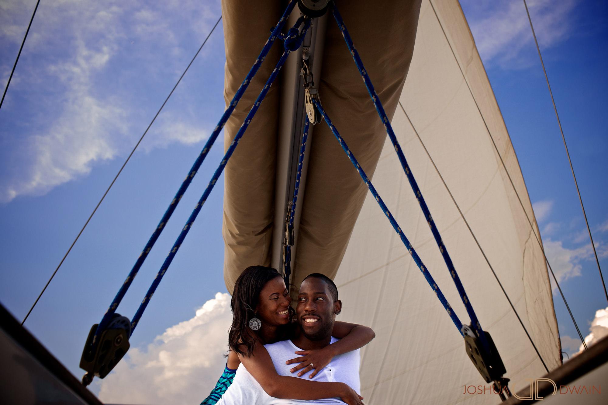 fiona-calvin-007-atlantic-yachting-new-york-ny-engagement-photographer-joshua-dwain-2013-07-09_FC_034