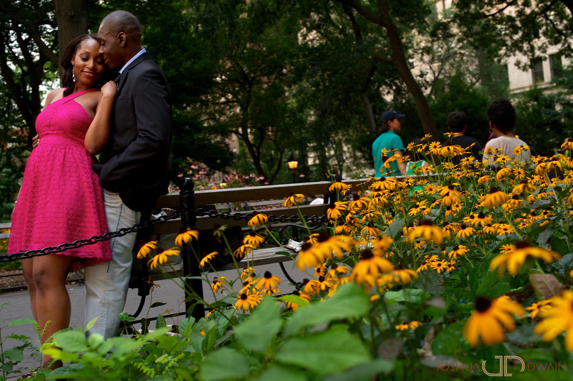 nadine-kindrick-005-lincoln-center-new-york-ny-engagement-photographer-joshua-dwain-2013-08-02_NK_035