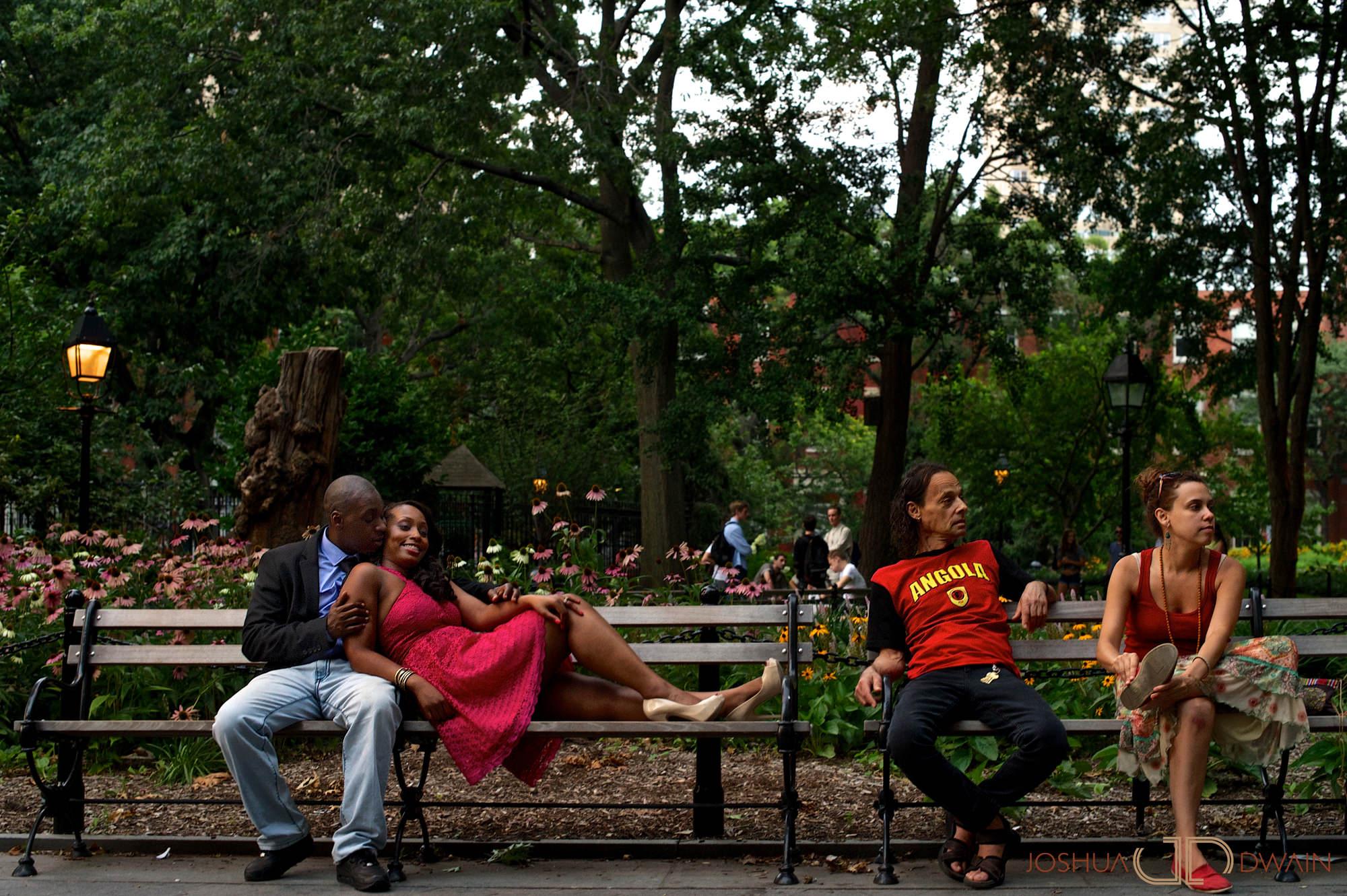 nadine-kindrick-006-lincoln-center-new-york-ny-engagement-photographer-joshua-dwain-2013-08-02_NK_042