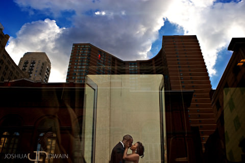 tiffany-udo-001-tendenza-philadelphia-pa-wedding-photographer-joshua-dwain-photography-