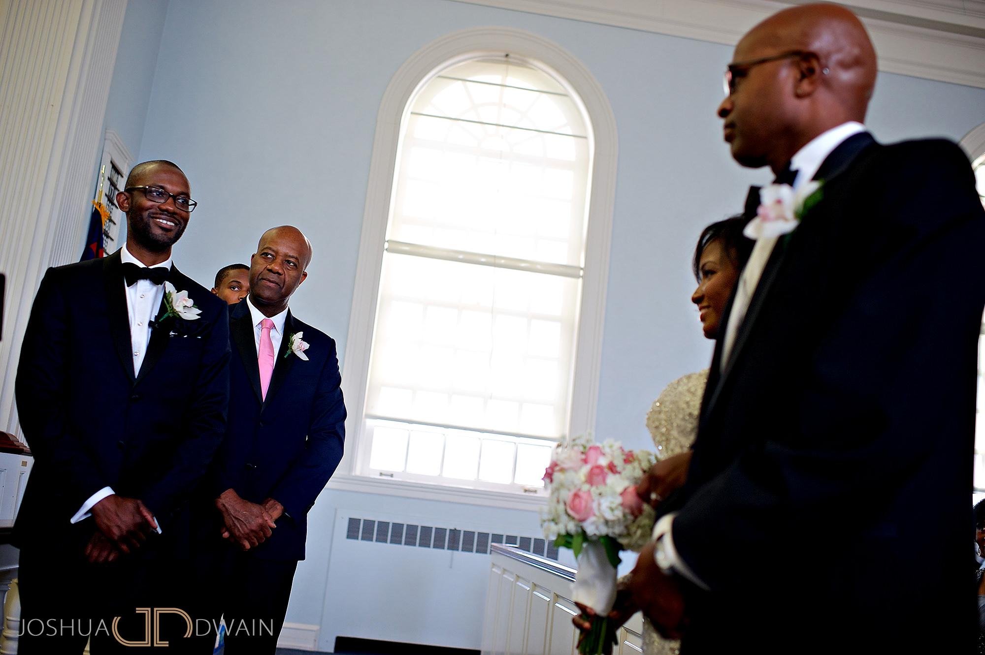 tiffany-udo-004-tendenza-philadelphia-pa-wedding-photographer-joshua-dwain-photography-