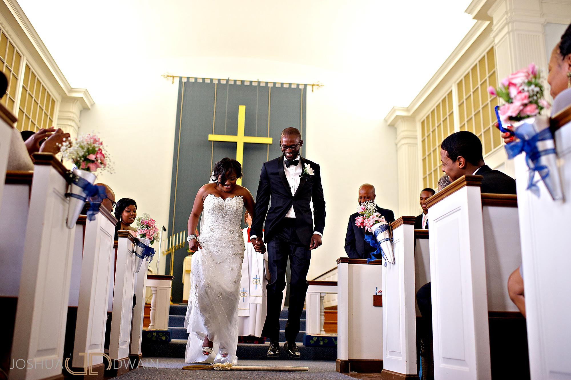 tiffany-udo-008-tendenza-philadelphia-pa-wedding-photographer-joshua-dwain-photography-