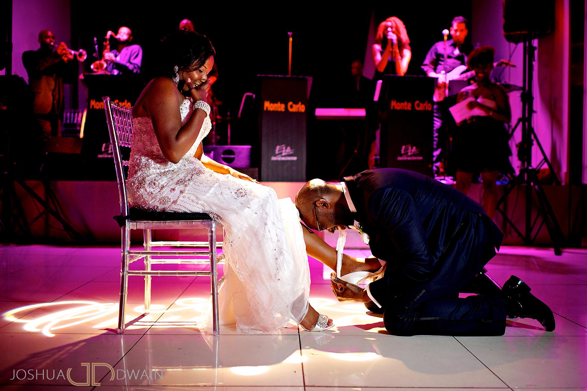 tiffany-udo-018-tendenza-philadelphia-pa-wedding-photographer-joshua-dwain-photography-