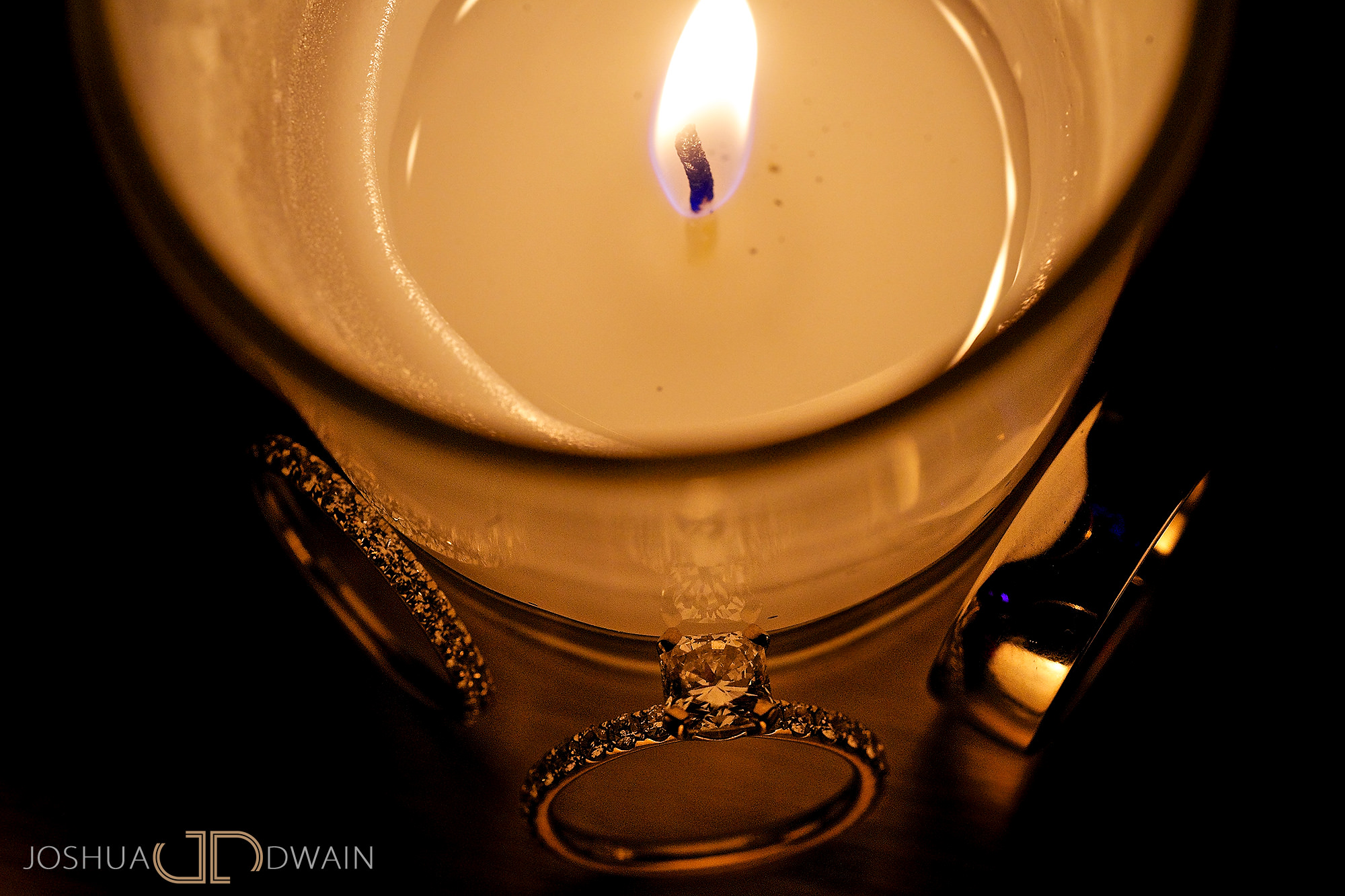 tiffany-udo-019-tendenza-philadelphia-pa-wedding-photographer-joshua-dwain-photography-