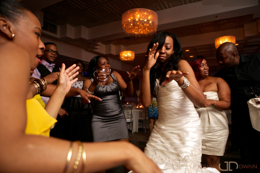 nakia-david-023-woodbury-country-club-woodbury-ny-wedding-photographer-joshua-dwain-photography-