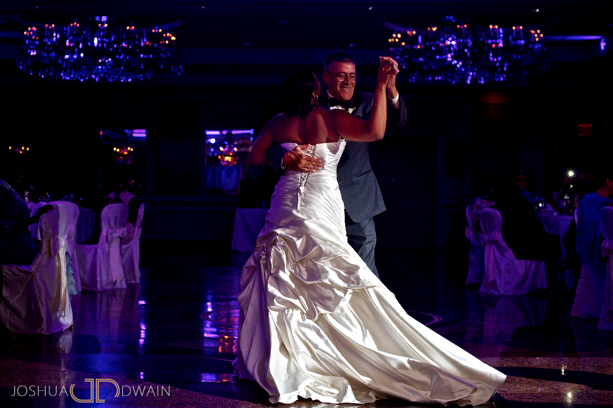 michelle-elijah-013-russos-on-the-bay-howard-beach-wedding-photographer-joshua-dwain