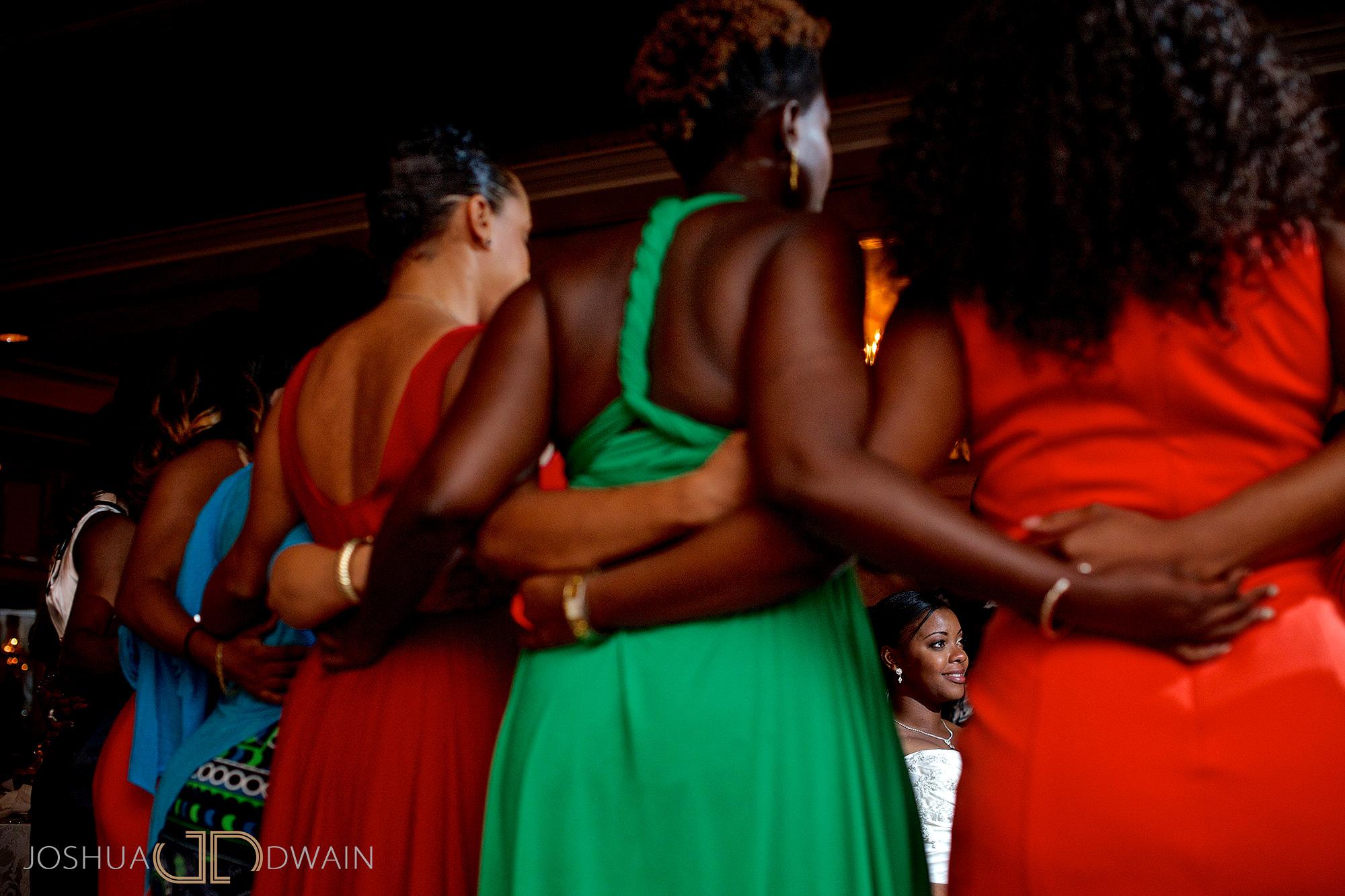 michelle-elijah-014-russos-on-the-bay-howard-beach-wedding-photographer-joshua-dwain