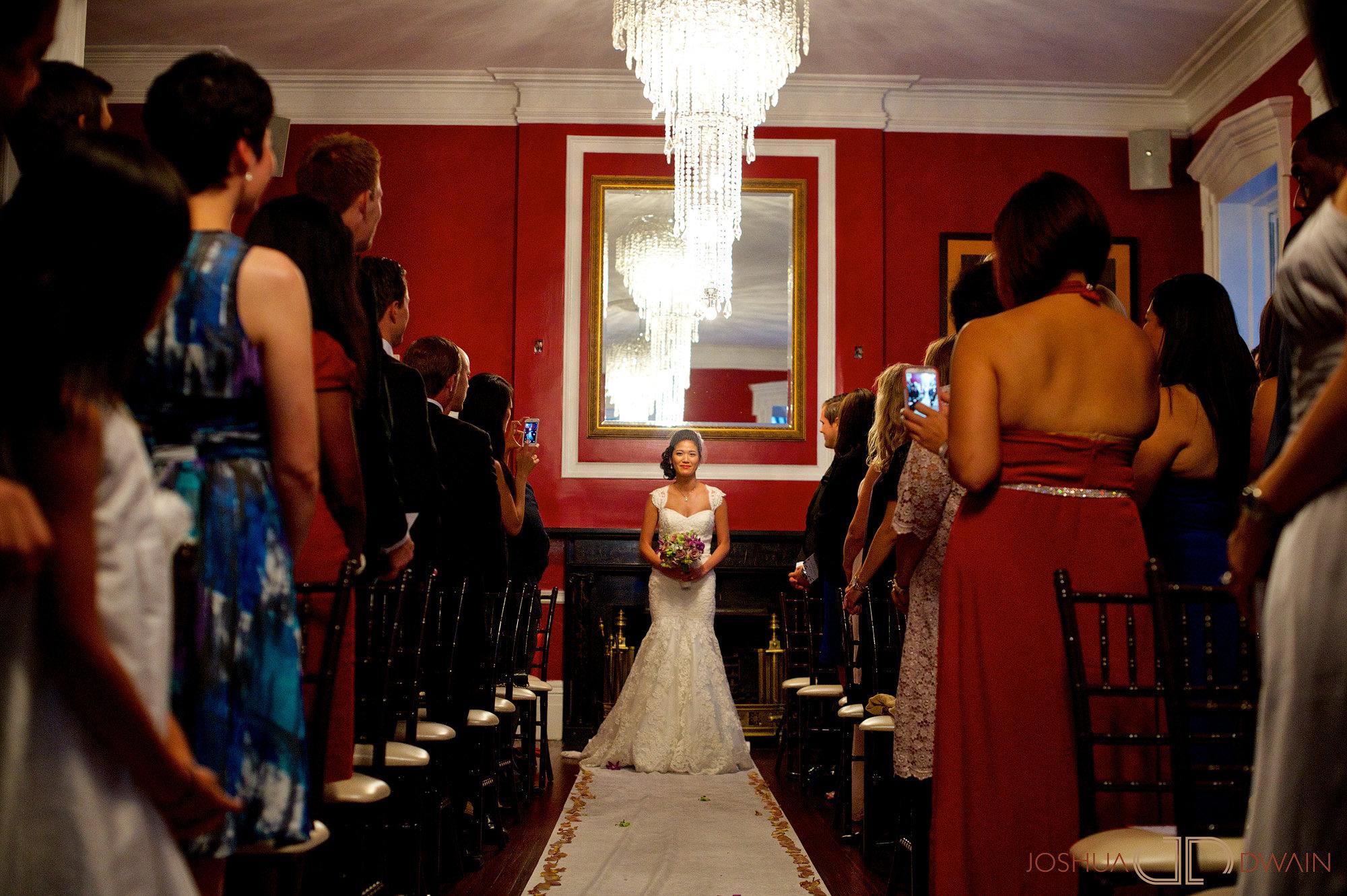 Priscilla & Anders Wedding