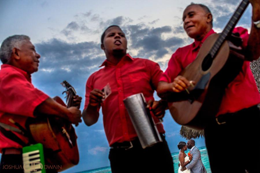 florence-dwayne-001-ocean-blue-and-sand-resort--punta-cana-dominican-republic-destination-wedding-photographer-joshua-dwain