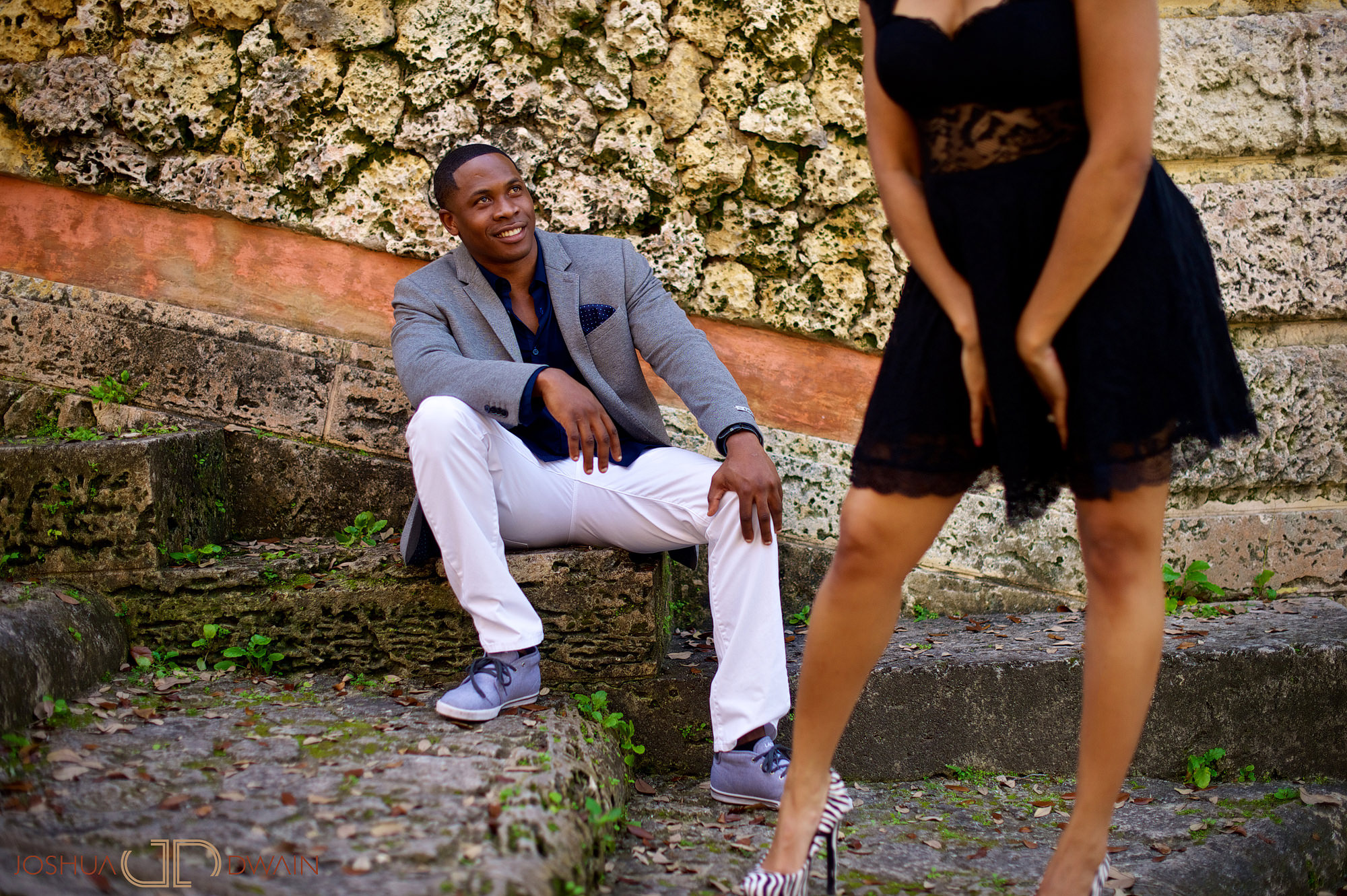 danielle-dowani-003-vizcaya-museum-gardens-miami-florida-wedding-photographer-joshua-dwain