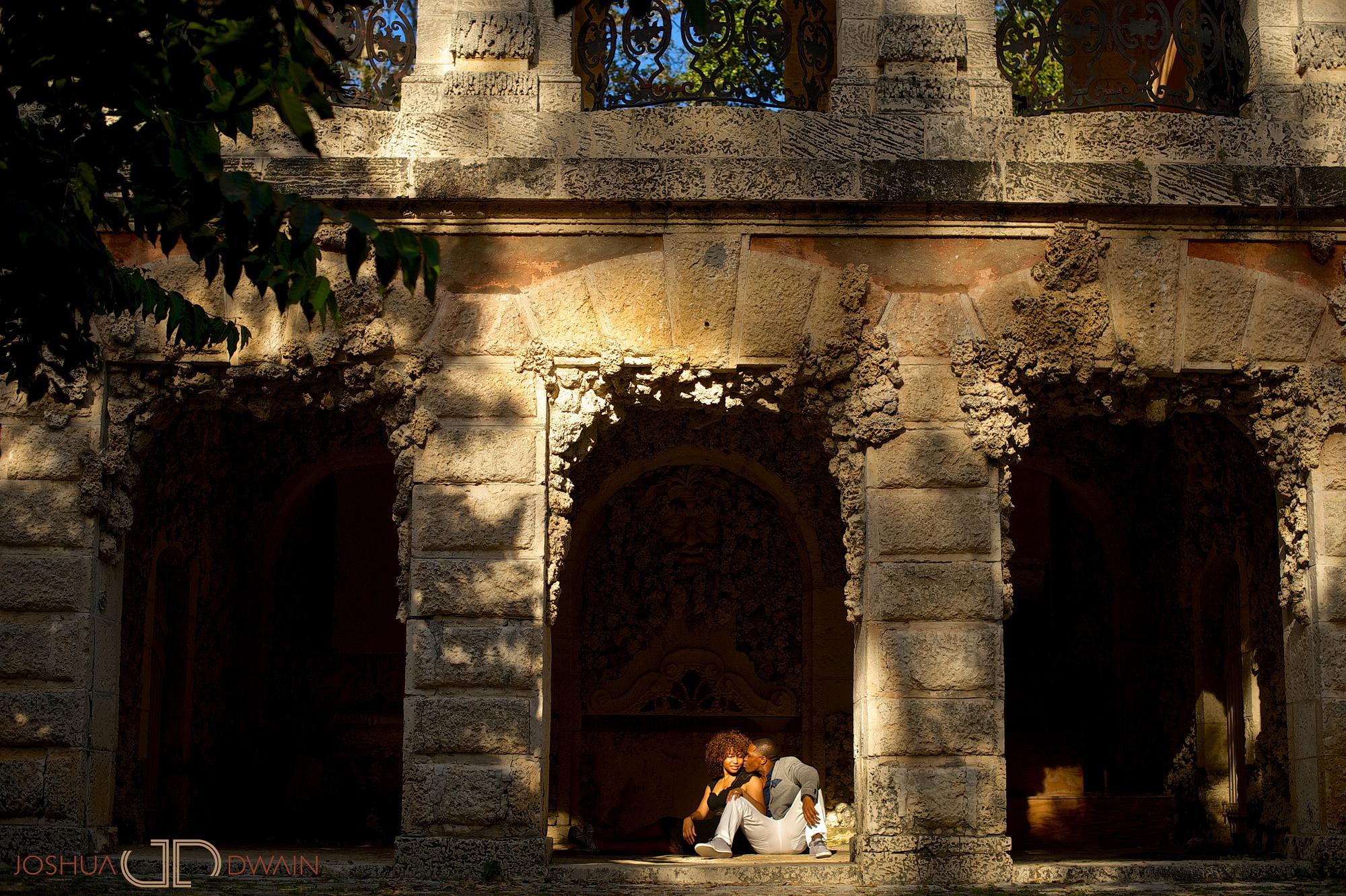 danielle-dowani-004-vizcaya-museum-gardens-miami-florida-wedding-photographer-joshua-dwain