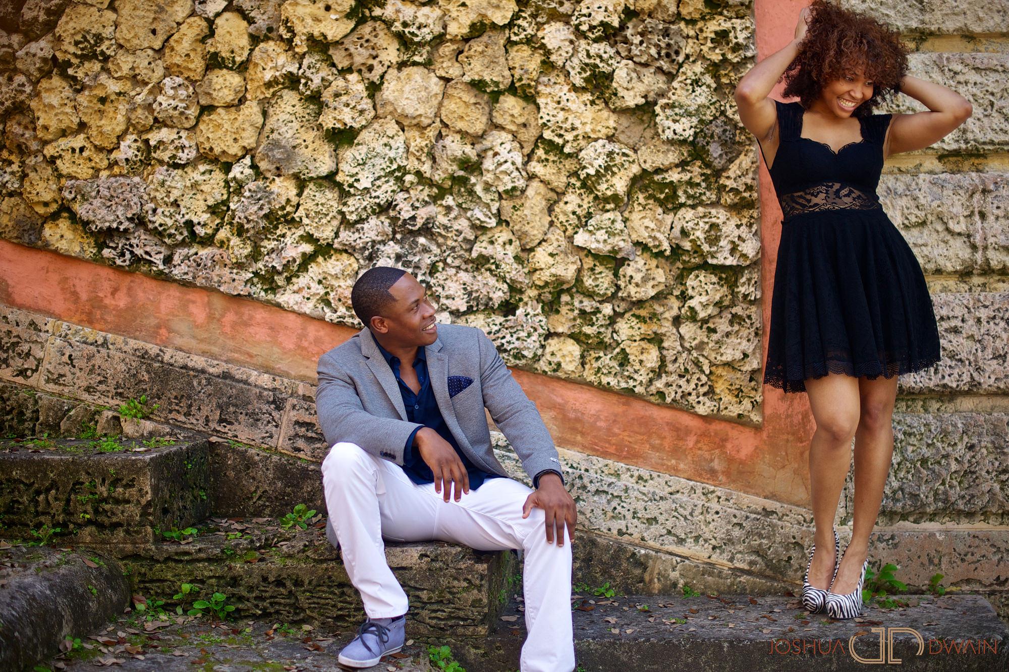danielle-dowani-006-vizcaya-museum-gardens-miami-florida-wedding-photographer-joshua-dwain