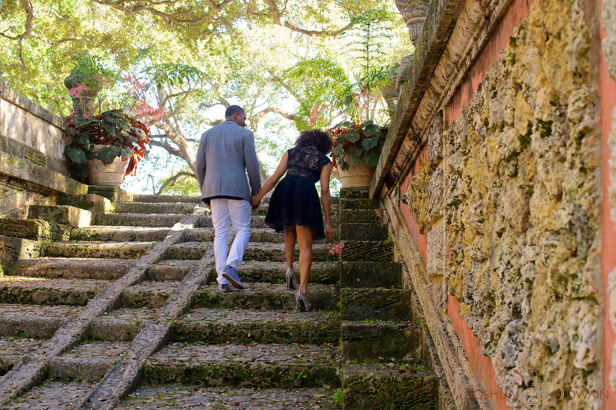 danielle-dowani-007-vizcaya-museum-gardens-miami-florida-wedding-photographer-joshua-dwain