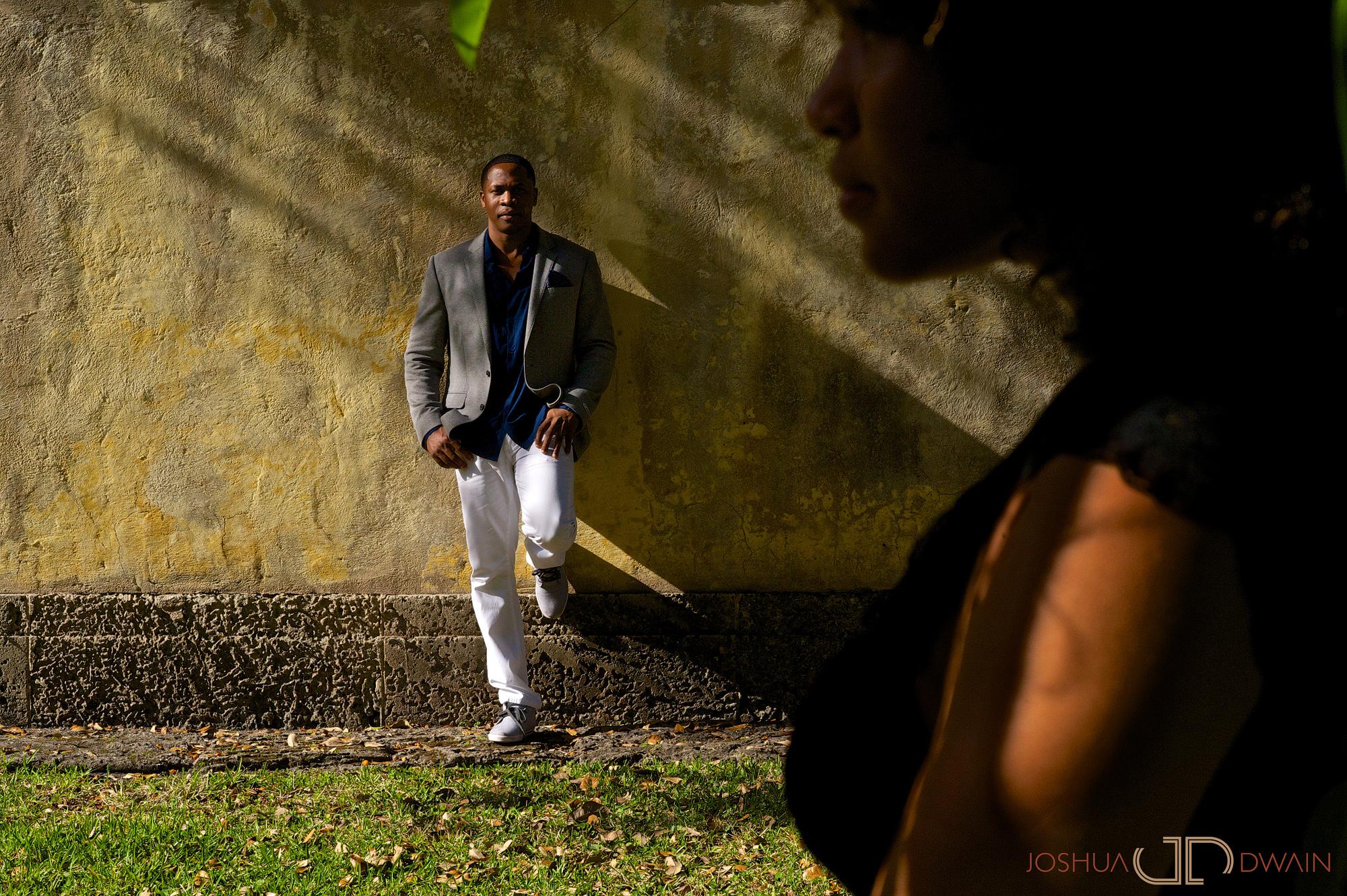 danielle-dowani-008-vizcaya-museum-gardens-miami-florida-wedding-photographer-joshua-dwain